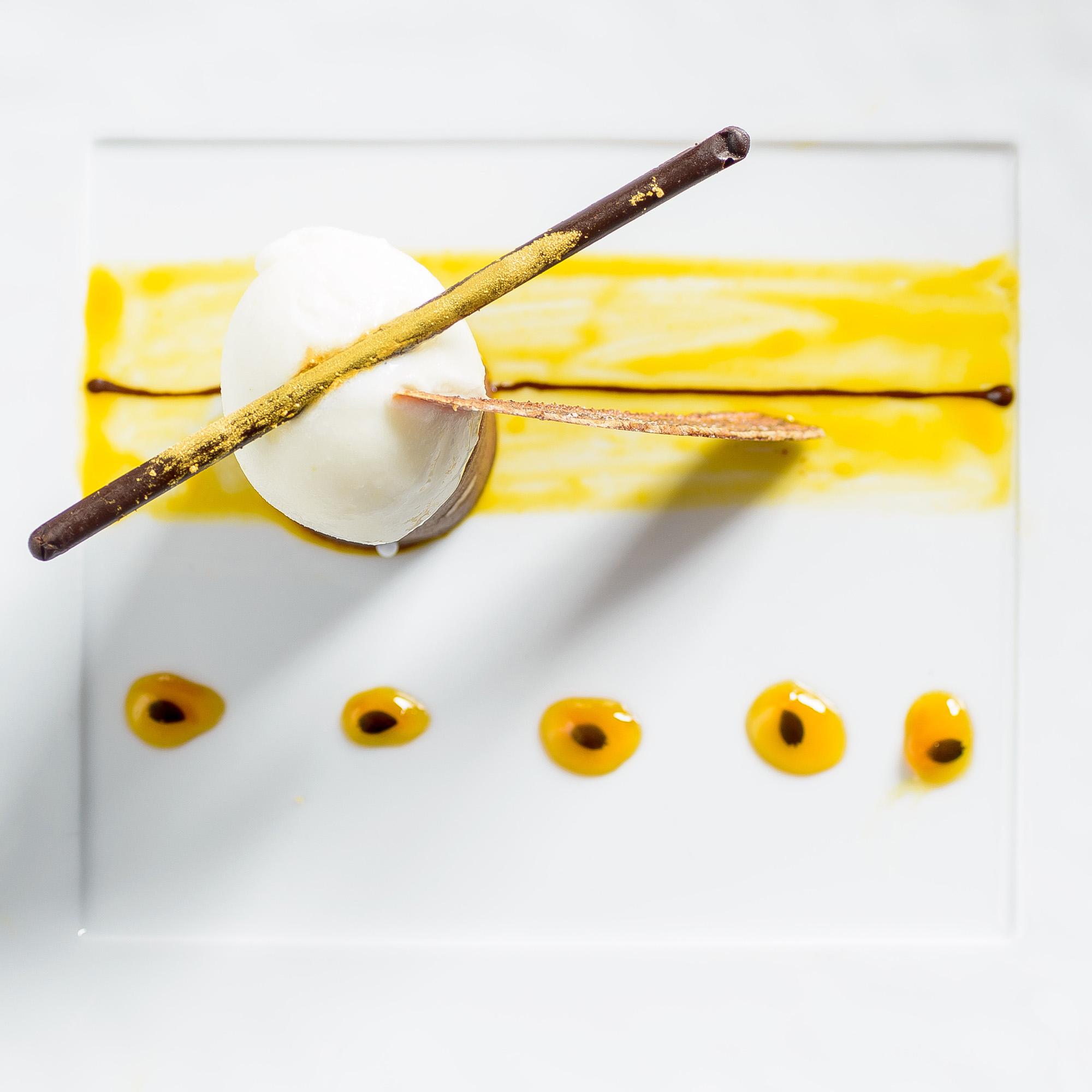 Signature dishes-12.jpg