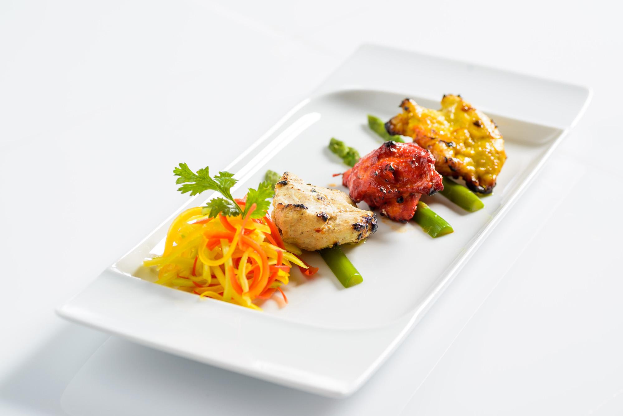 Signature dishes-26.jpg