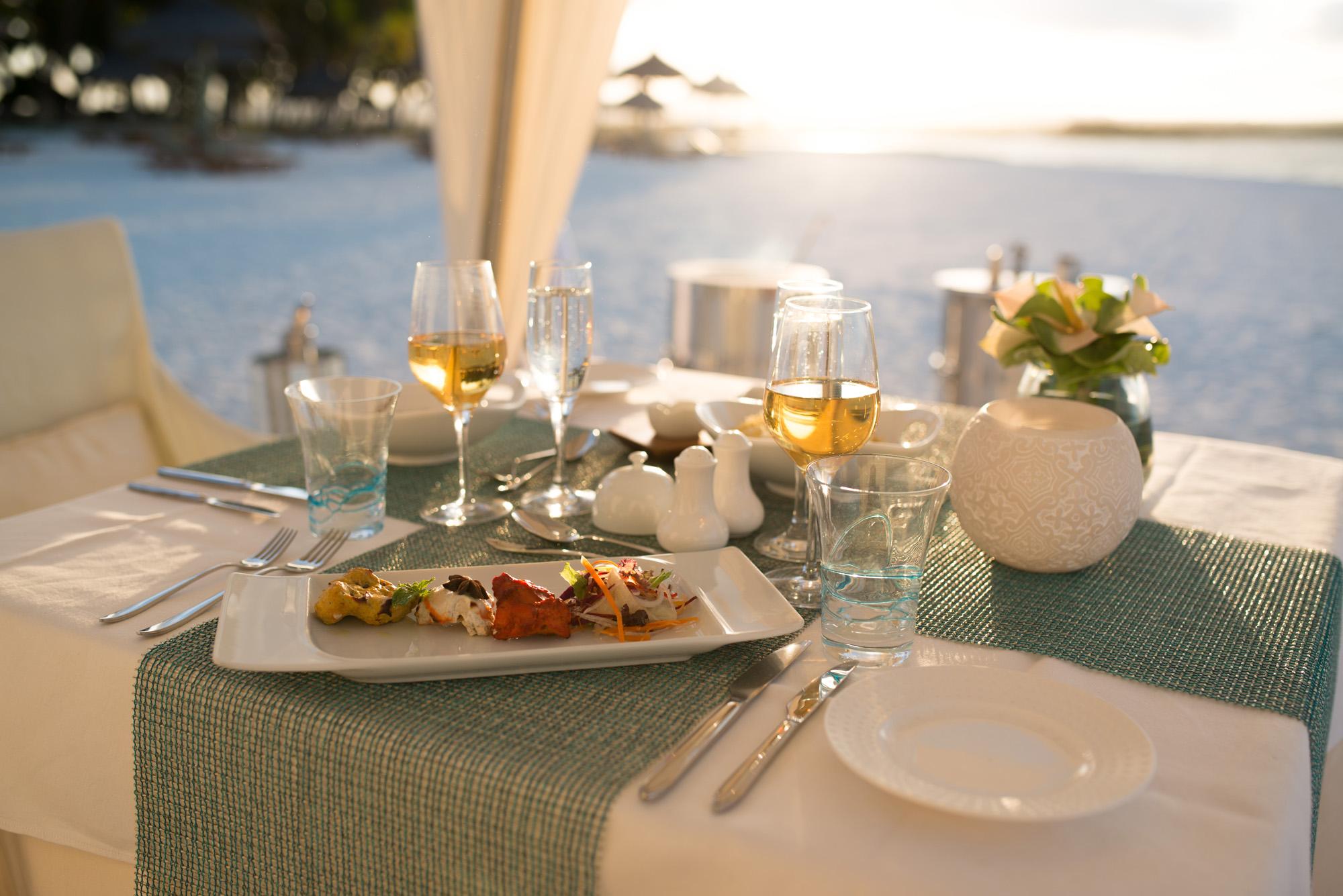 St Geran Setup Romantic Diner-24.jpg