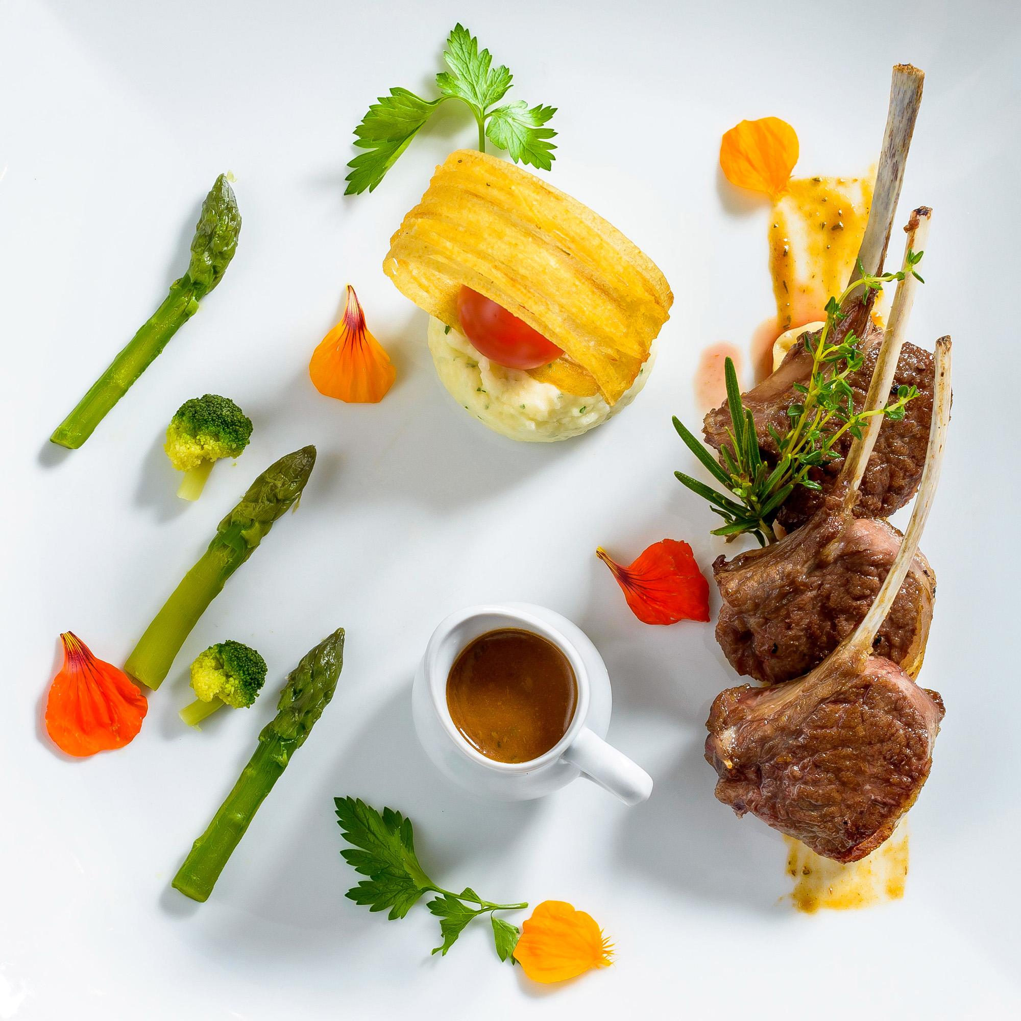 Telfair - Dishes pics-37.jpg