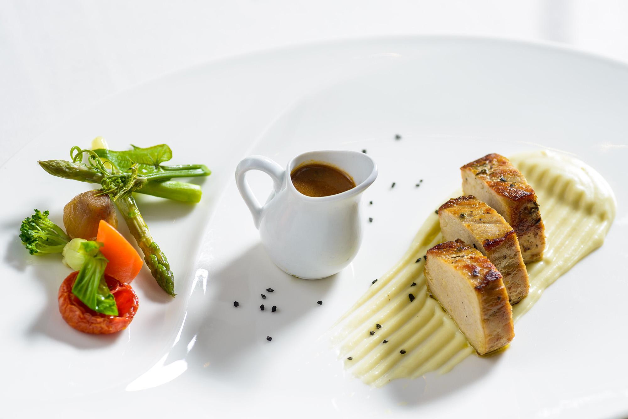 Telfair - Dishes pics-72.jpg
