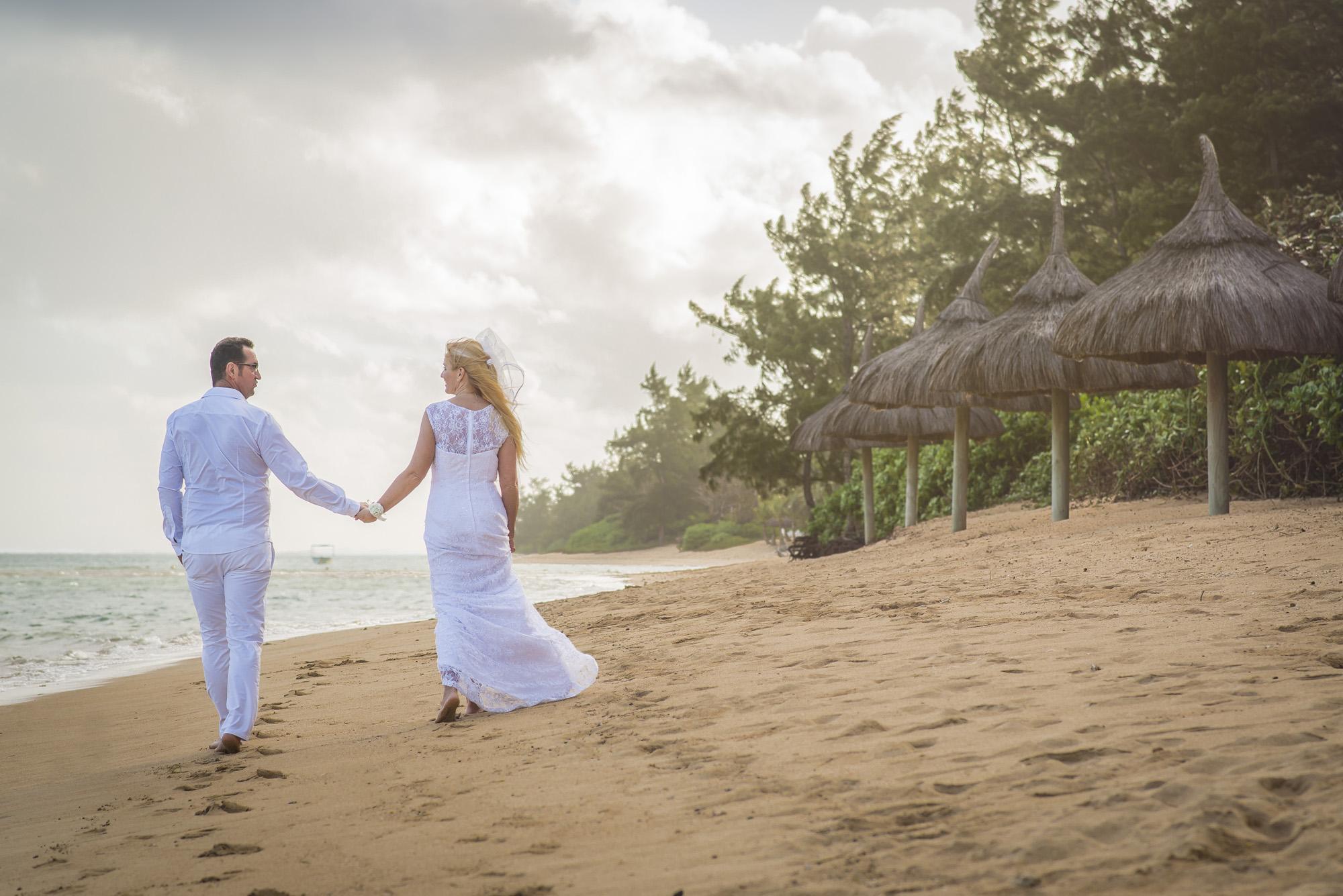 Wedding Sofitel - 12-05-16-45.jpg
