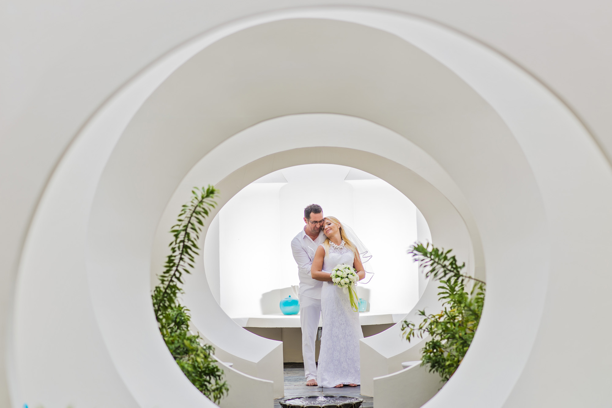 Wedding Sofitel - 12-05-16-49.jpg