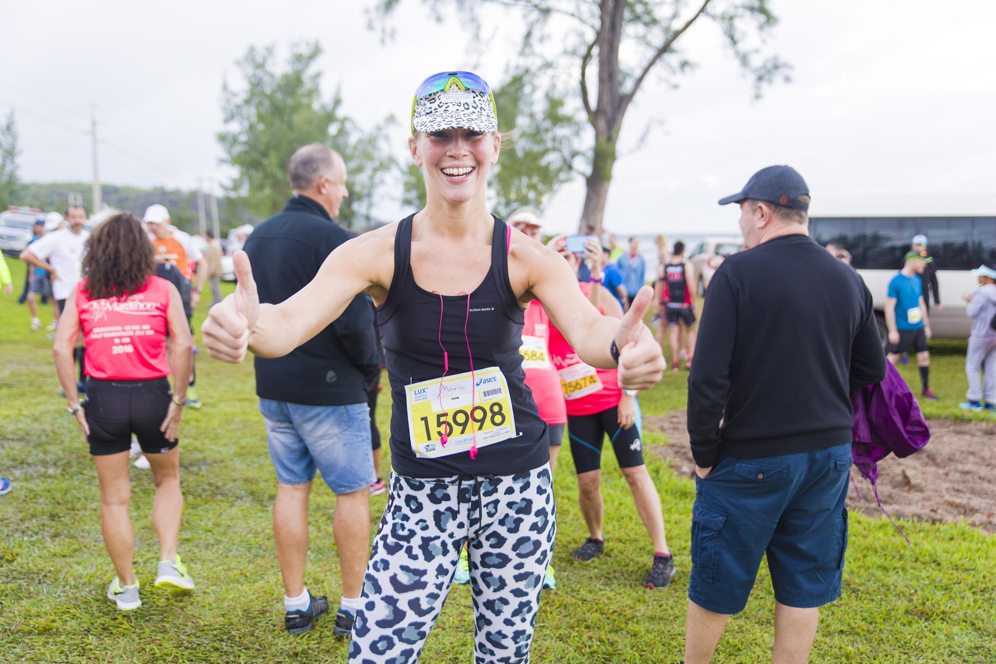 Marathon - Lux 2017-2.jpg