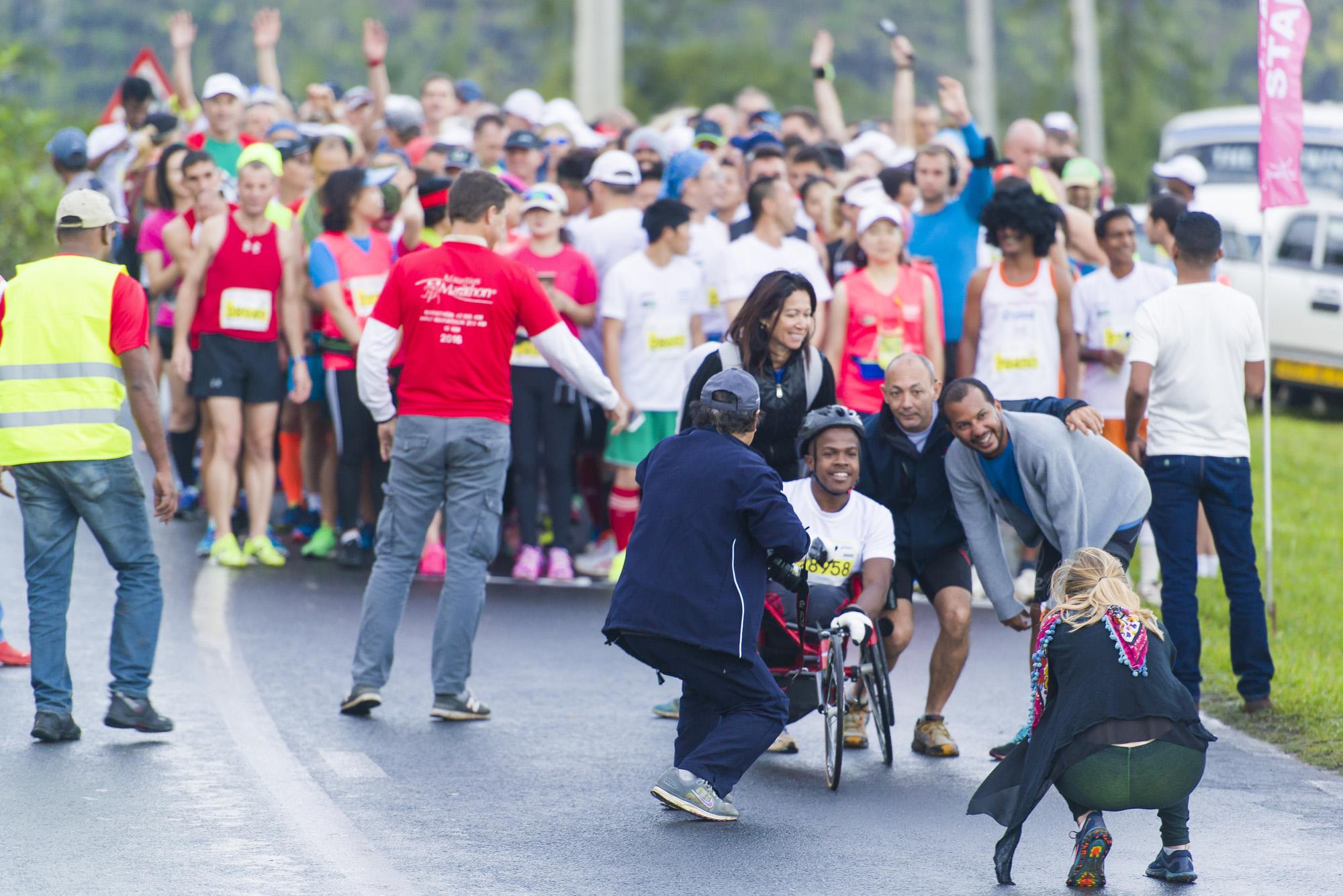 Marathon - Lux 2017-6.jpg