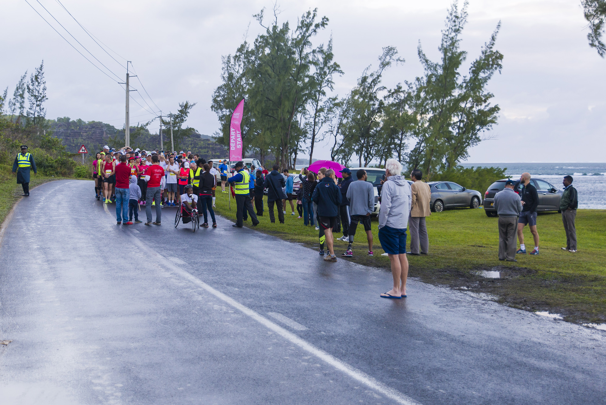 Marathon - Lux 2017-7.jpg