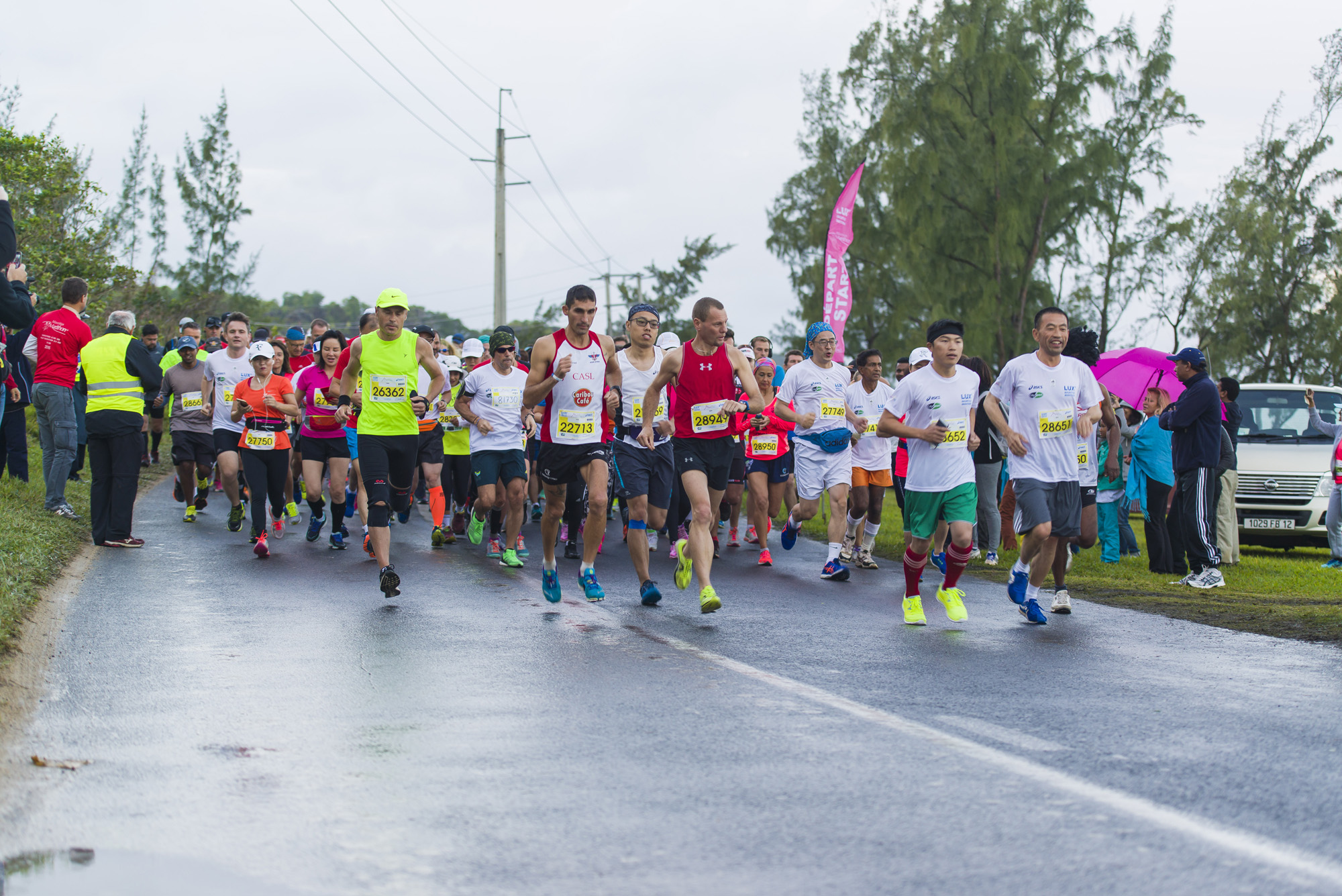 Marathon - Lux 2017-10.jpg