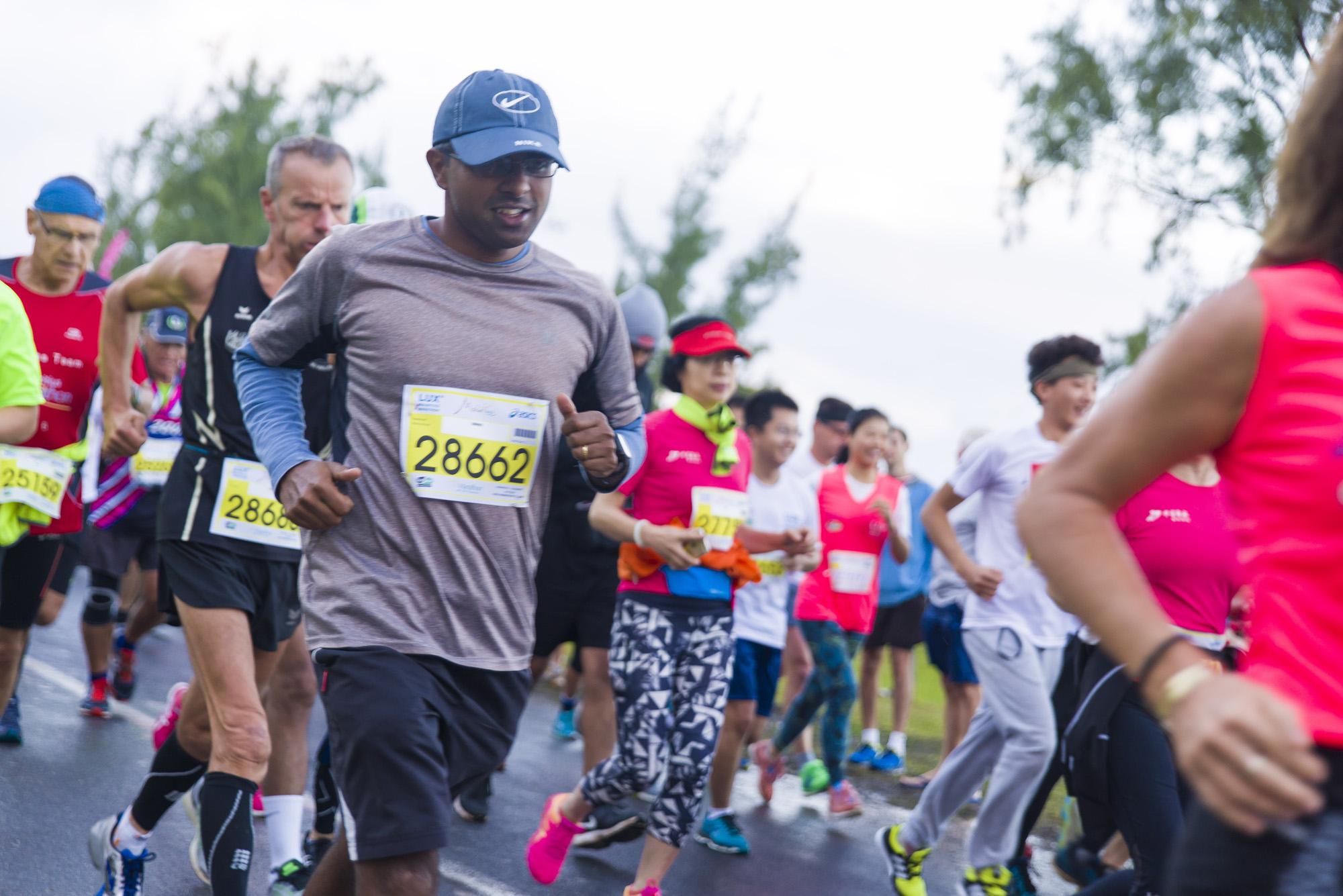 Marathon - Lux 2017-13.jpg