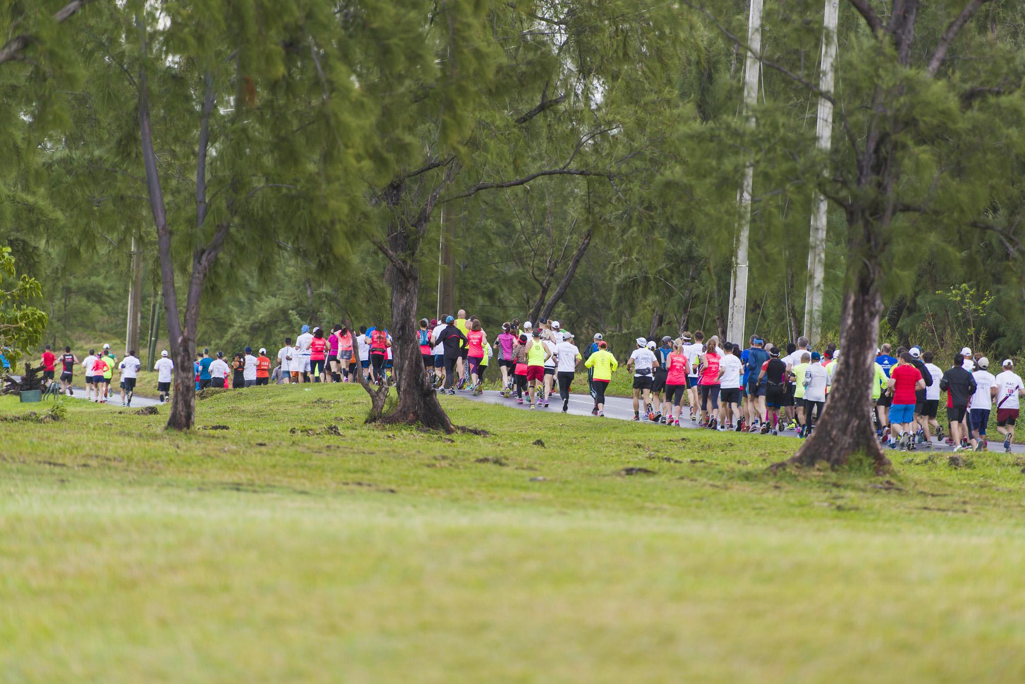 Marathon - Lux 2017-15.jpg