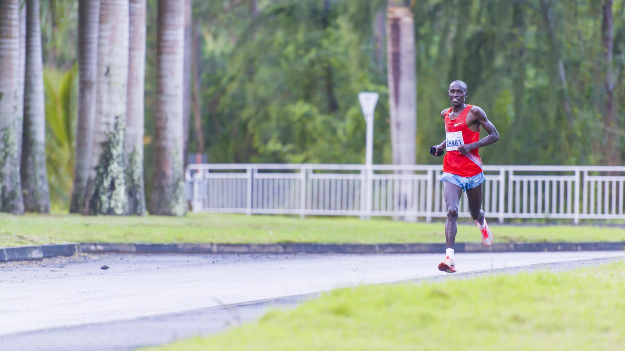 Marathon - Lux 2017-16.jpg