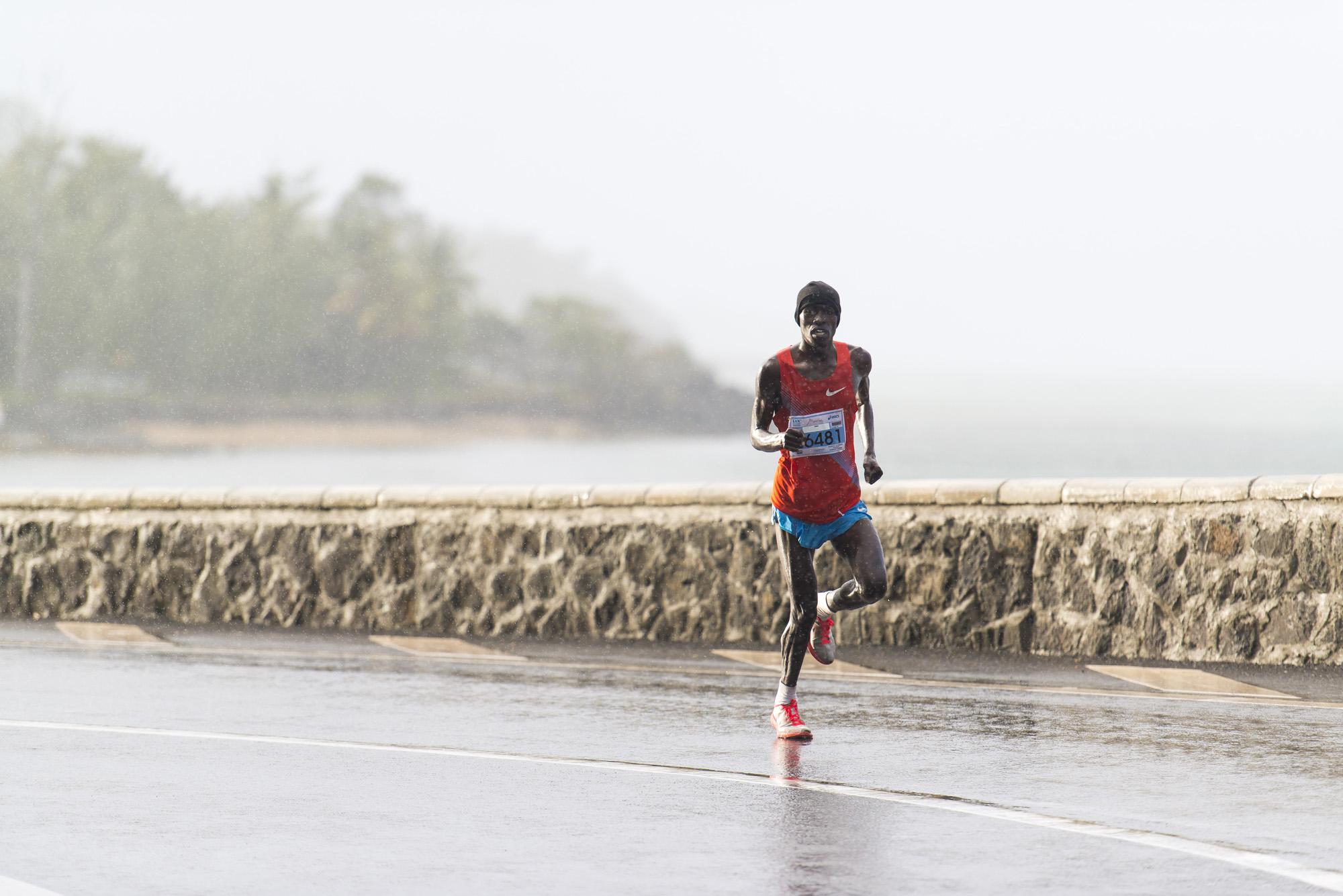 Marathon - Lux 2017-18.jpg