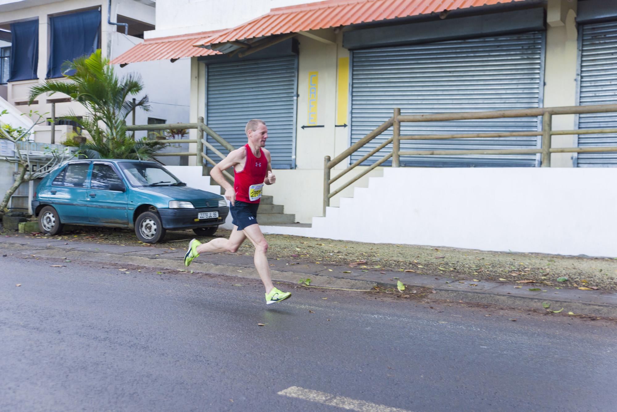 Marathon - Lux 2017-17.jpg