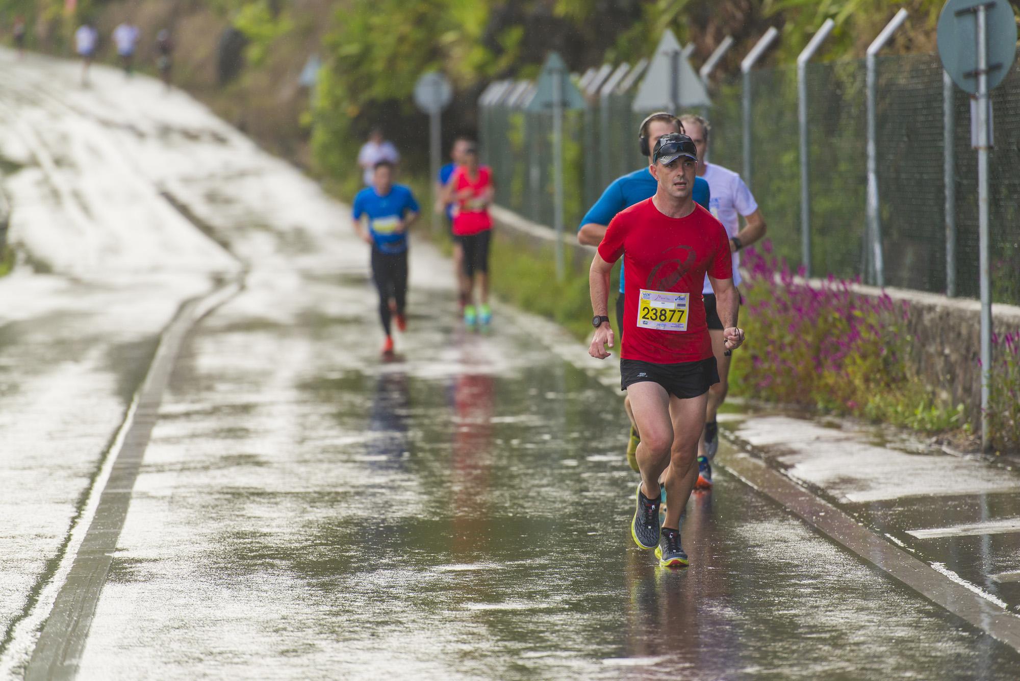 Marathon - Lux 2017-21.jpg