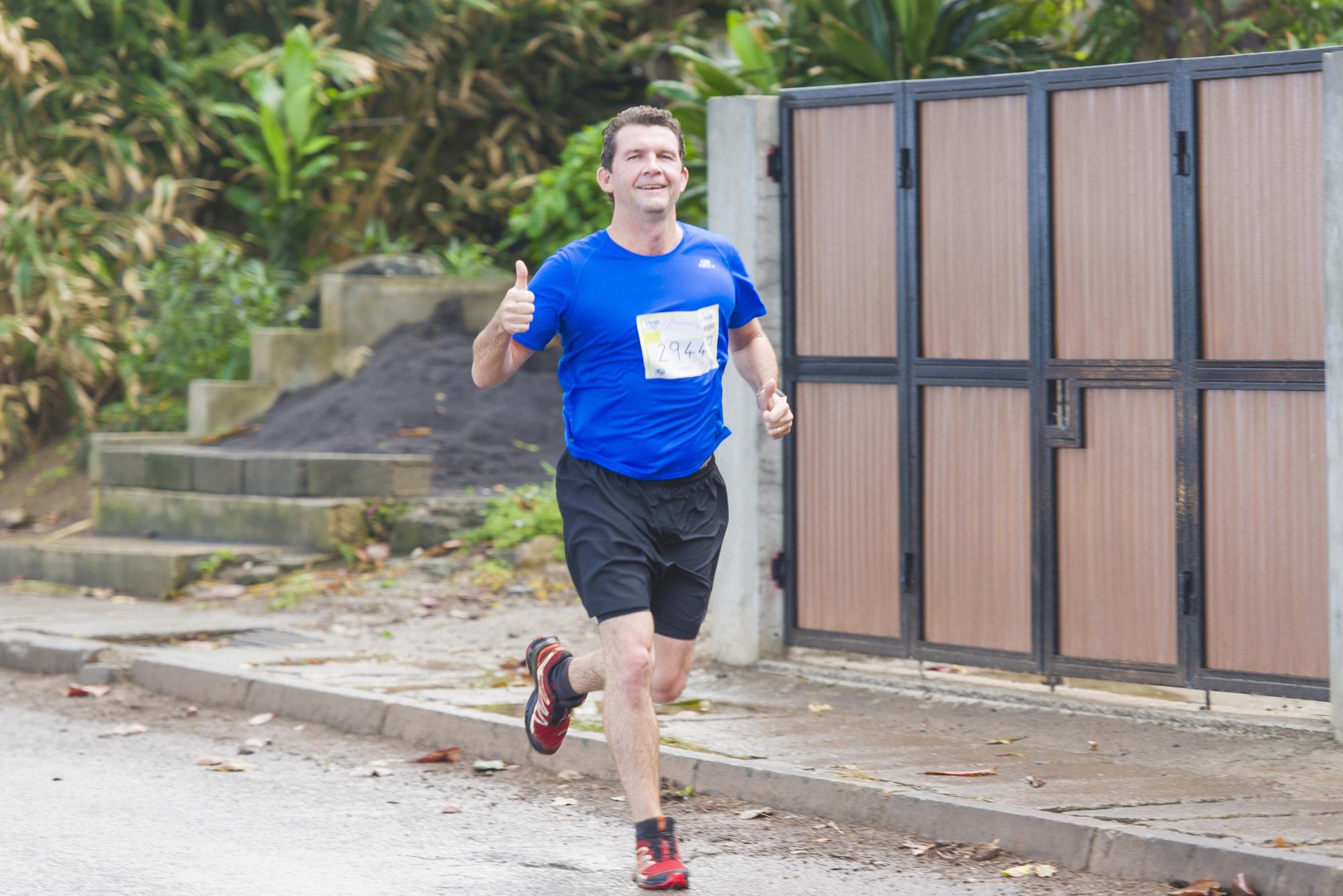 Marathon - Lux 2017-25.jpg