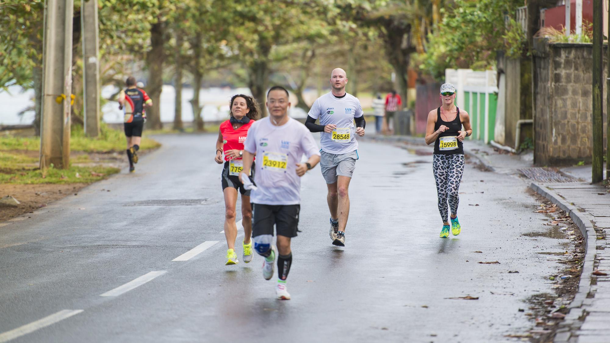 Marathon - Lux 2017-26.jpg