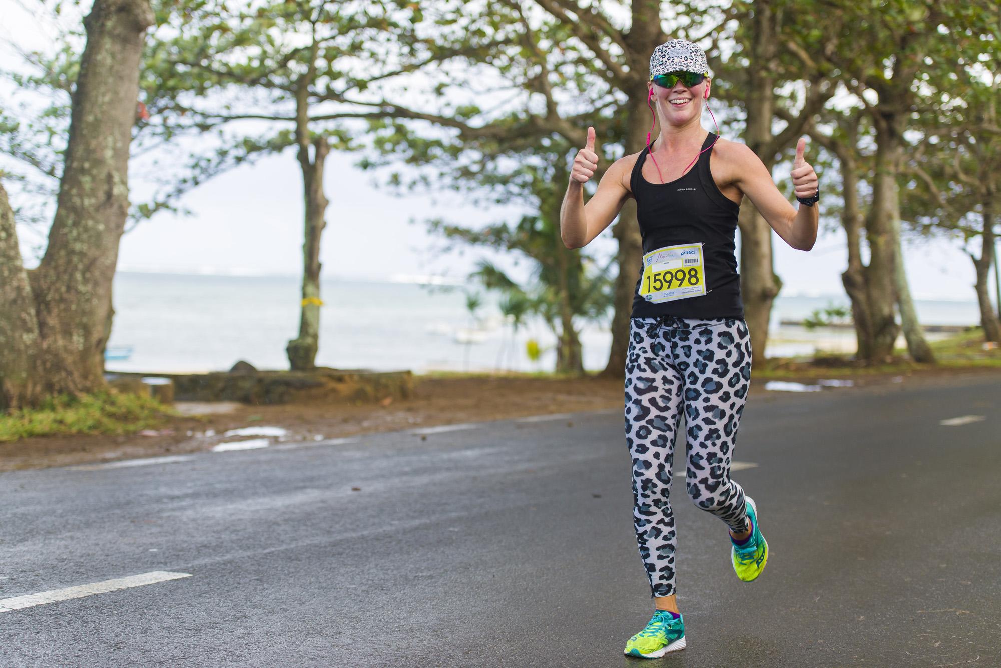 Marathon - Lux 2017-28.jpg