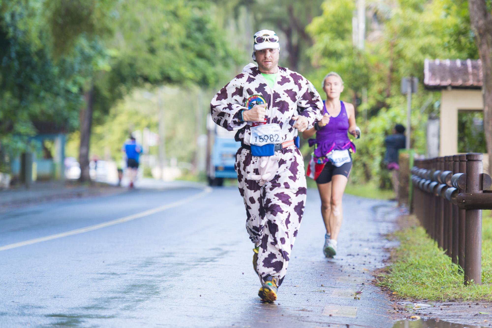 Marathon - Lux 2017-29.jpg