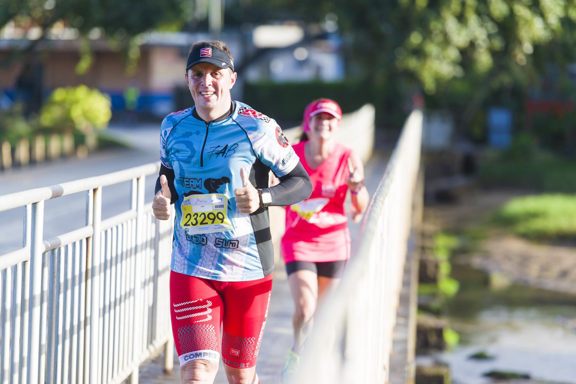 Marathon - Lux 2017-32.jpg