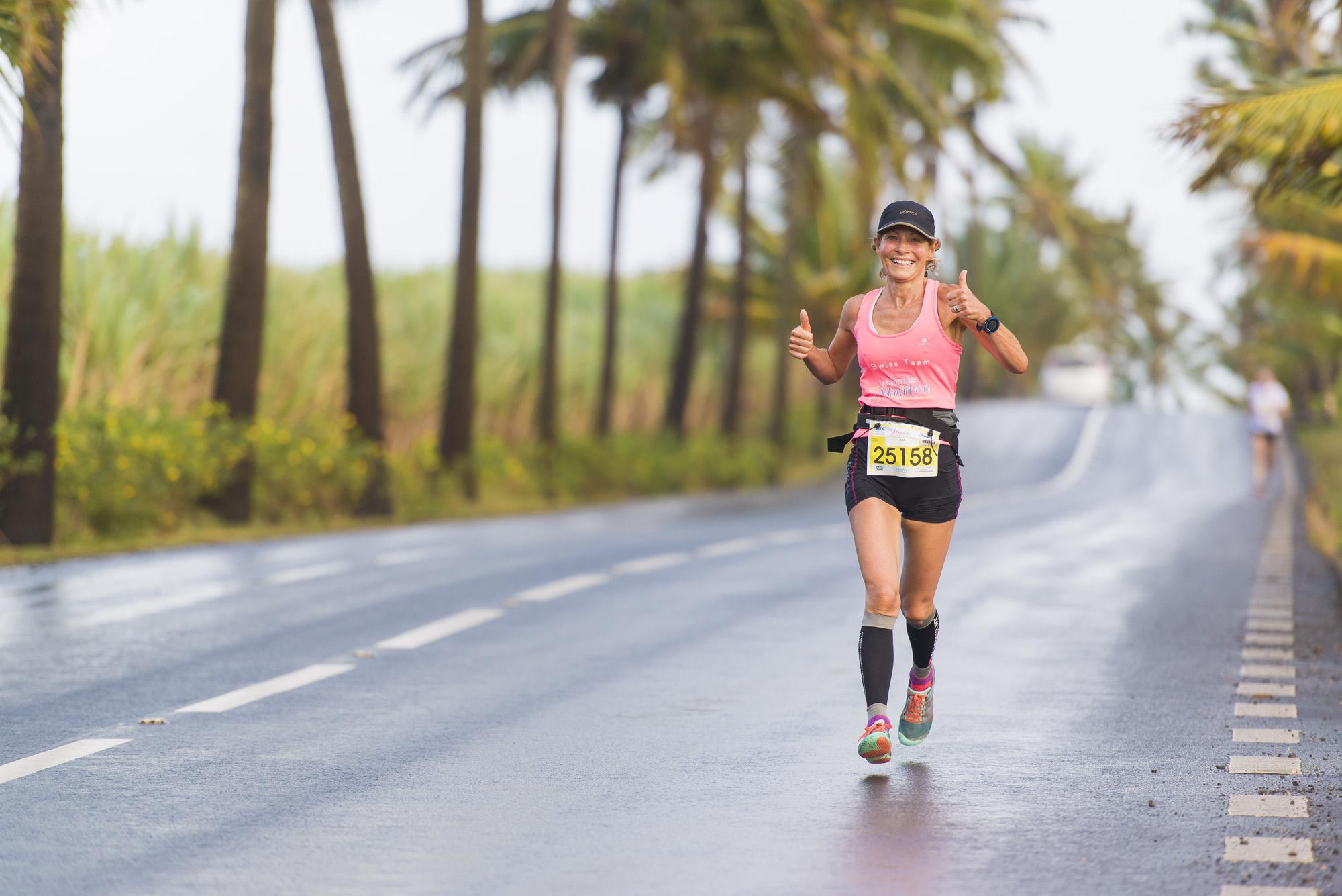 Marathon - Lux 2017-36.jpg