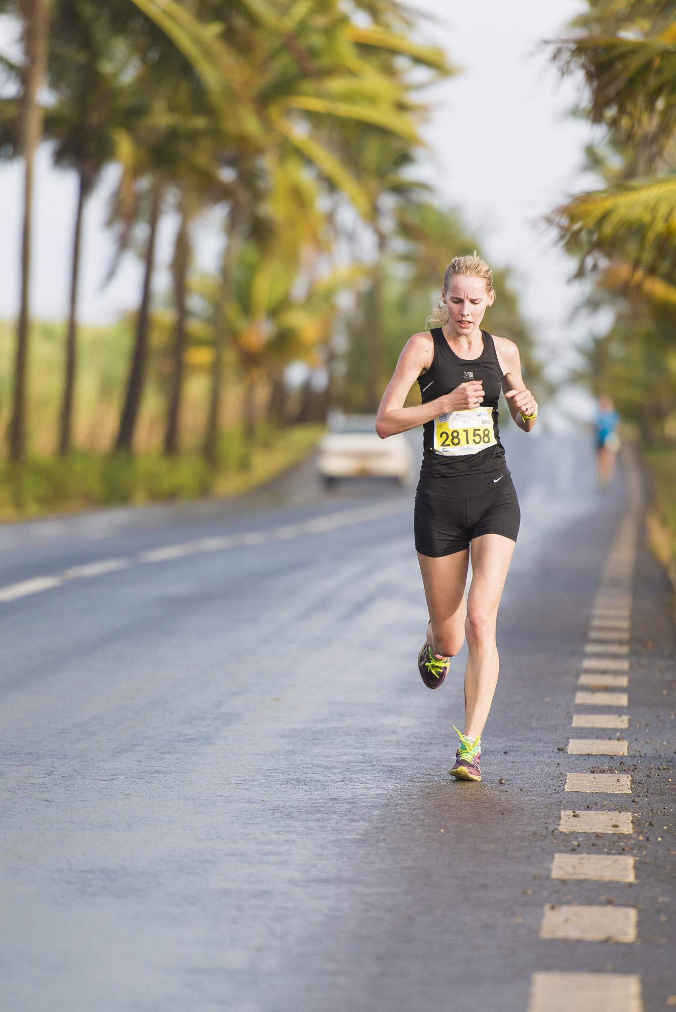 Marathon - Lux 2017-37.jpg