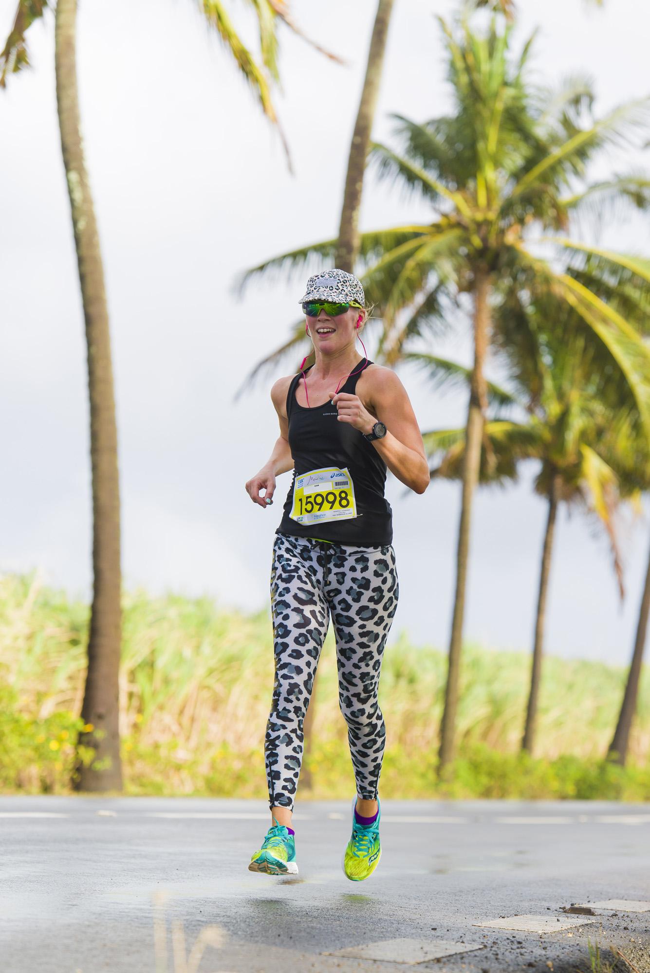 Marathon - Lux 2017-39.jpg