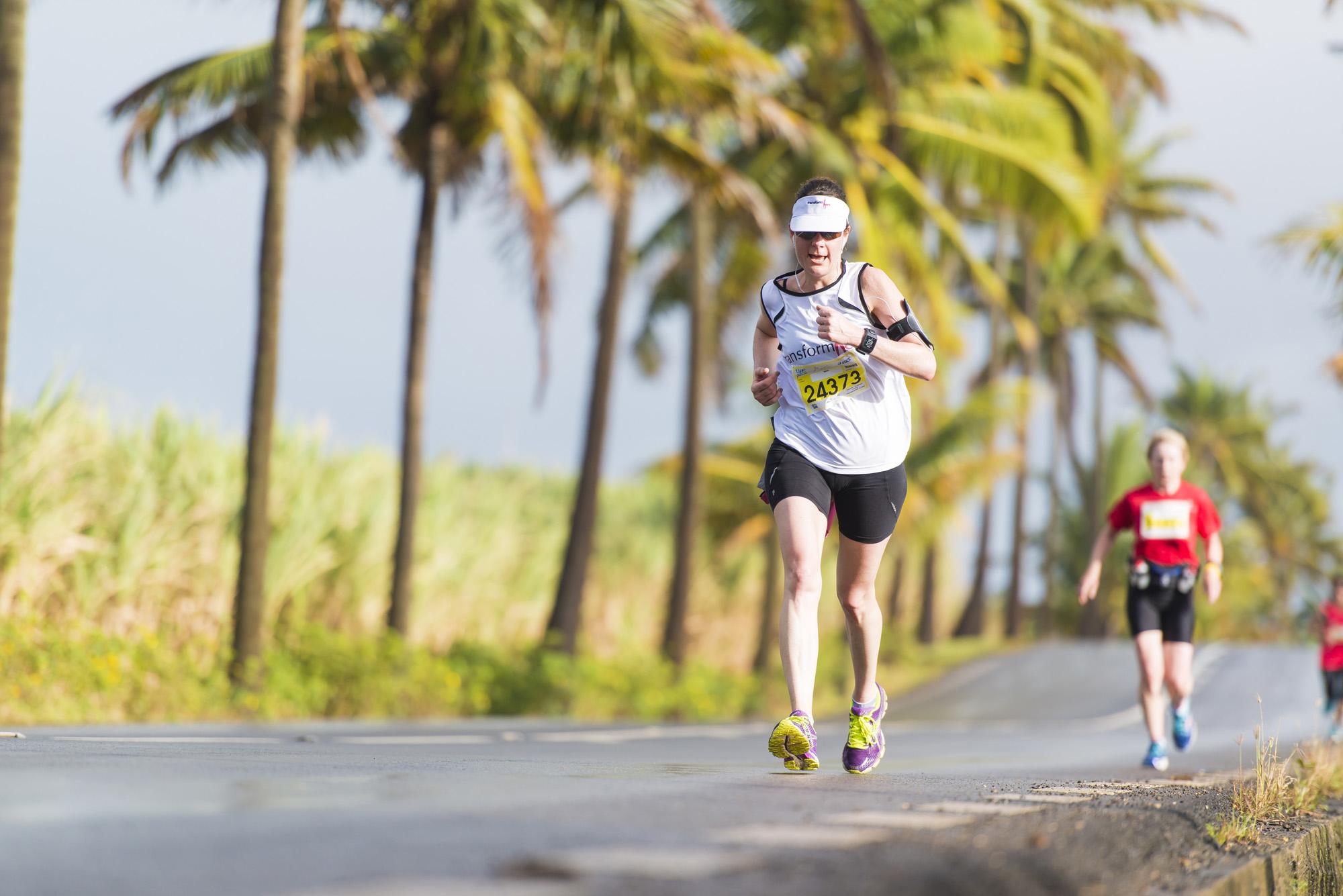 Marathon - Lux 2017-44.jpg