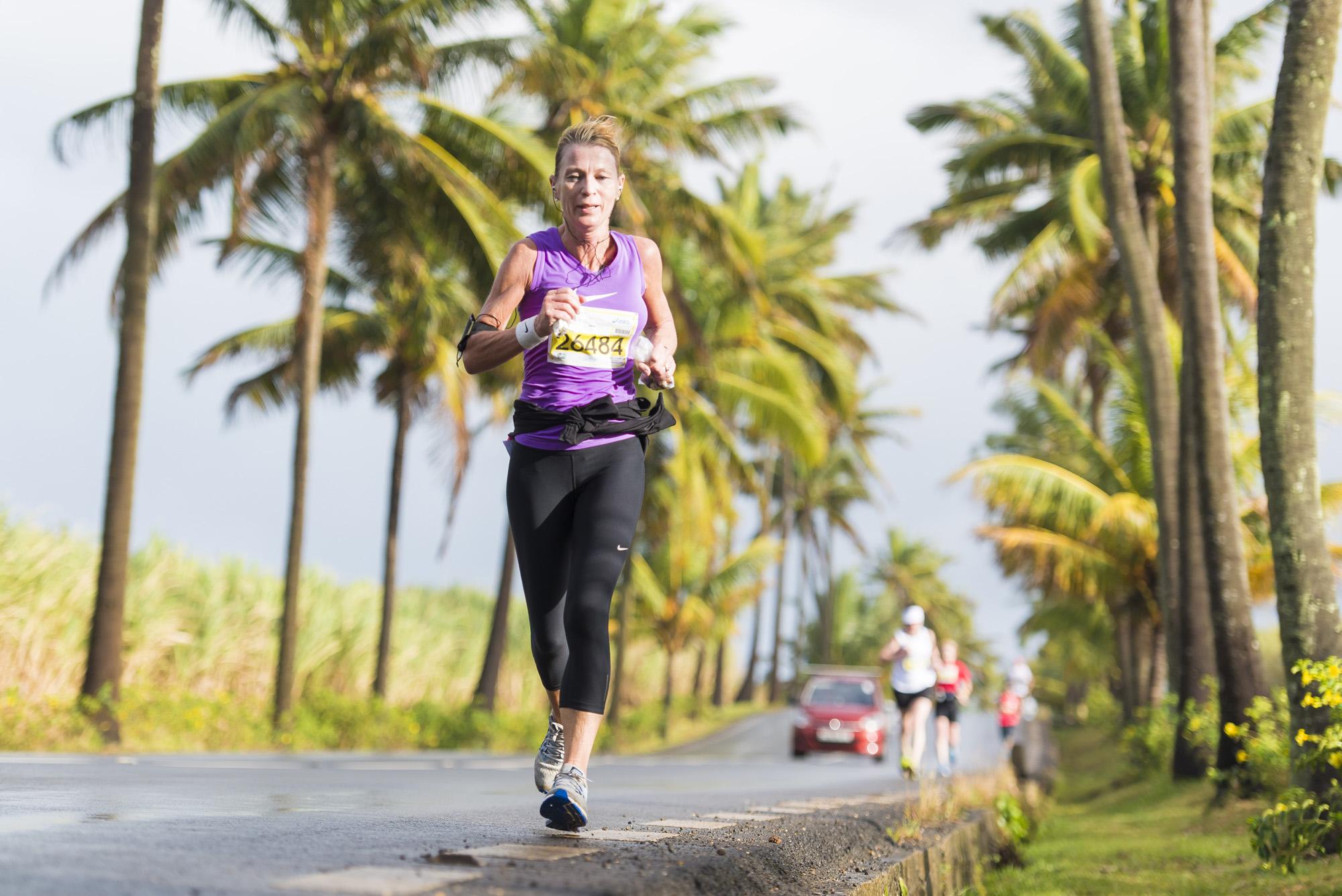 Marathon - Lux 2017-43.jpg