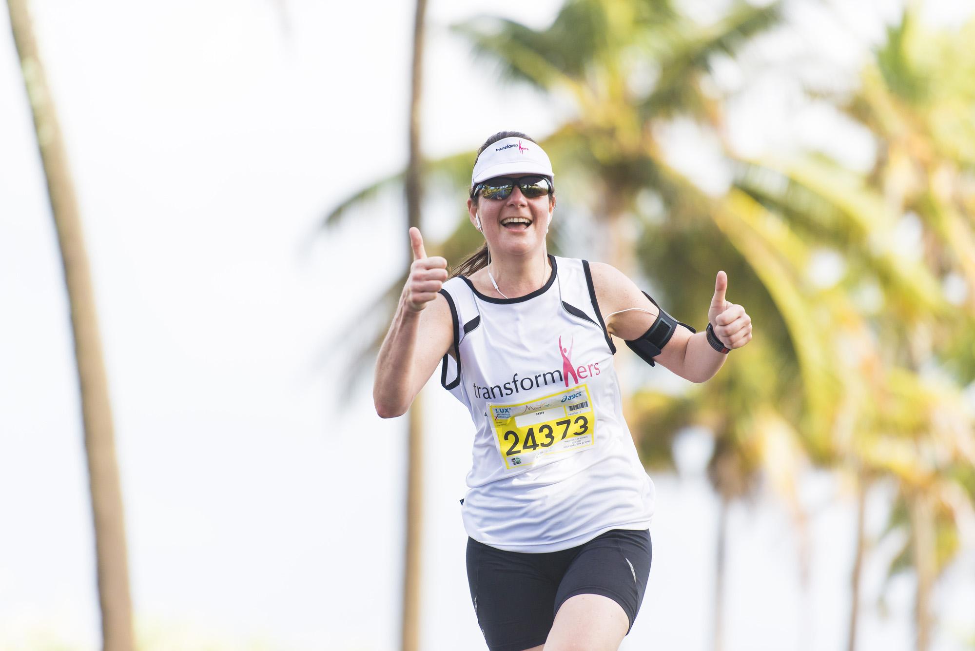 Marathon - Lux 2017-45.jpg