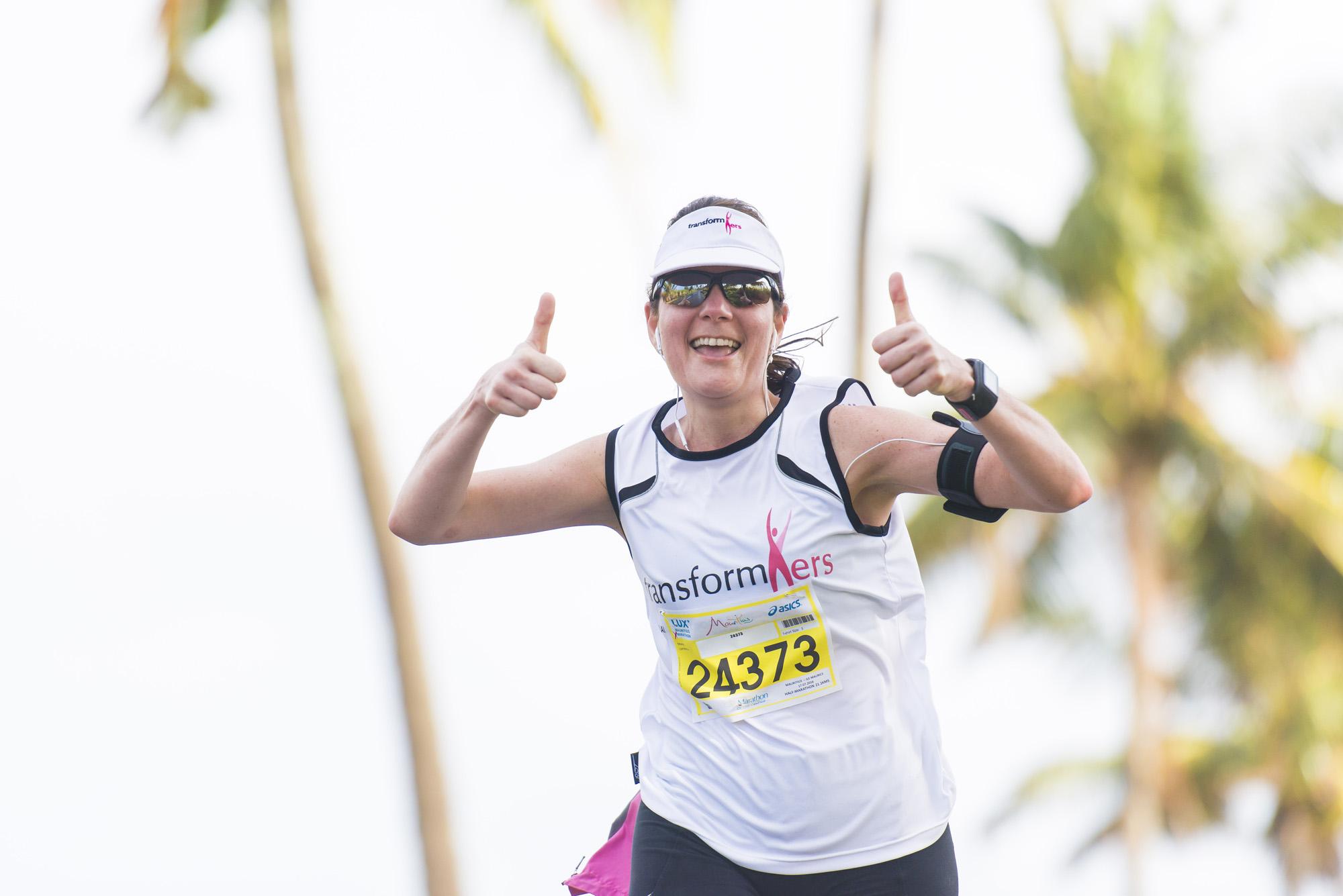 Marathon - Lux 2017-46.jpg