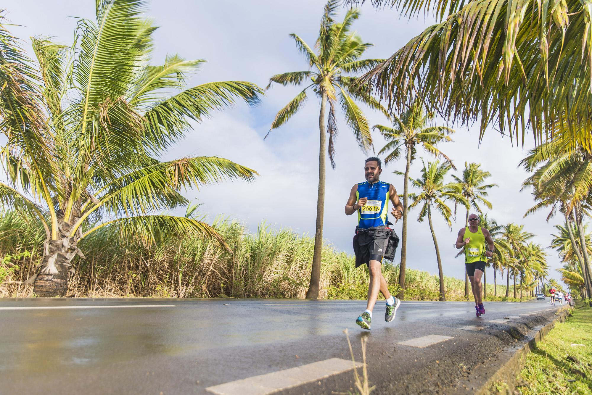 Marathon - Lux 2017-48.jpg
