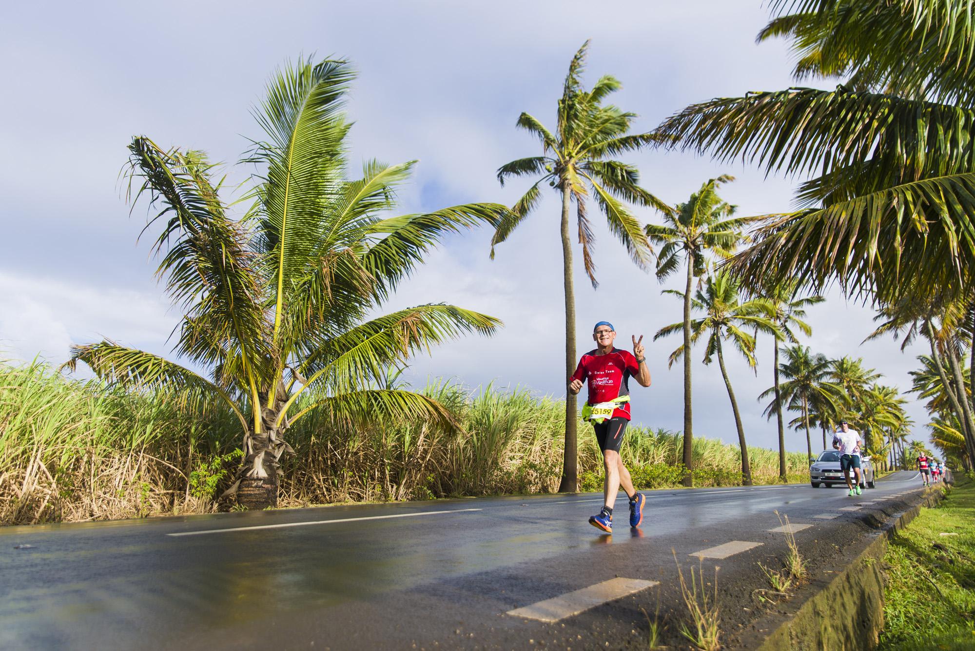 Marathon - Lux 2017-50.jpg