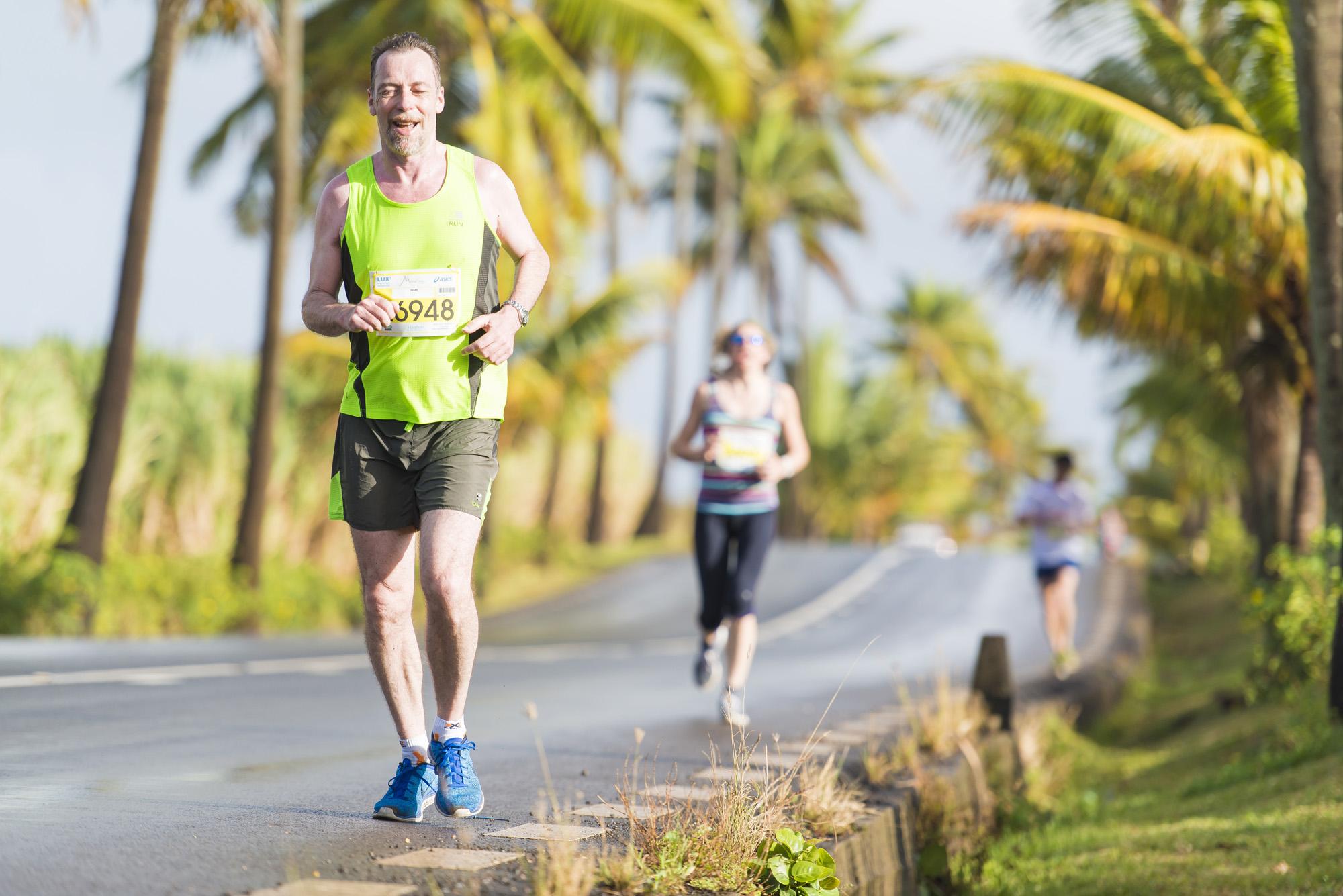 Marathon - Lux 2017-55.jpg