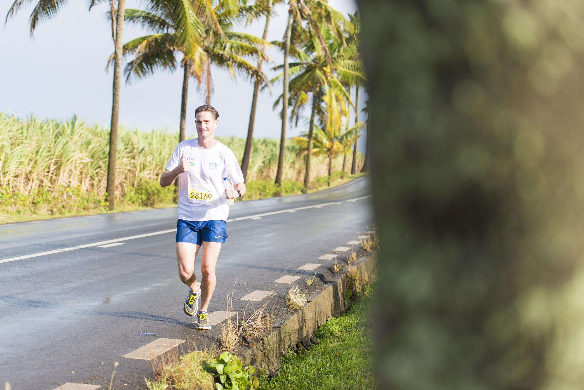 Marathon - Lux 2017-56.jpg