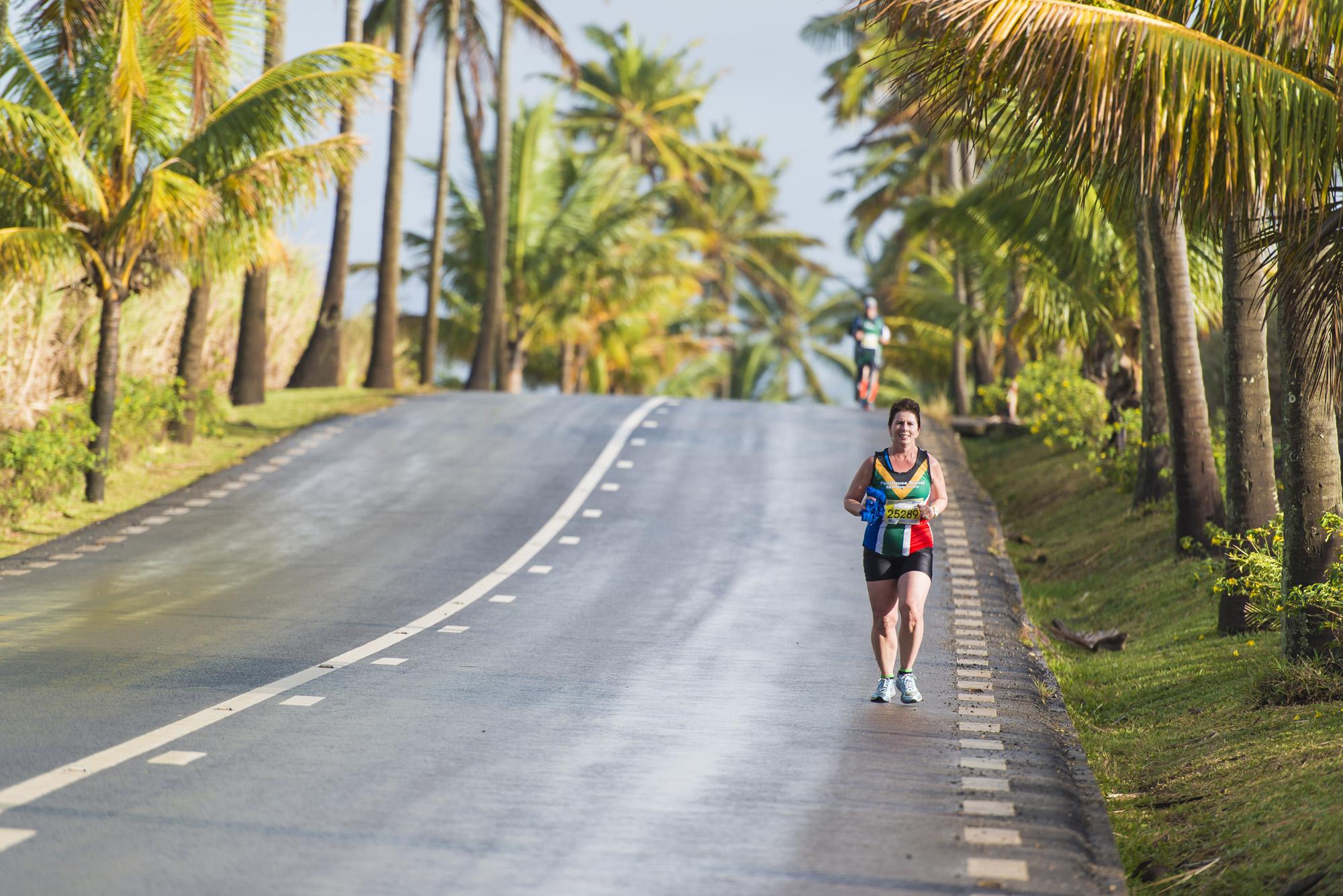 Marathon - Lux 2017-57.jpg