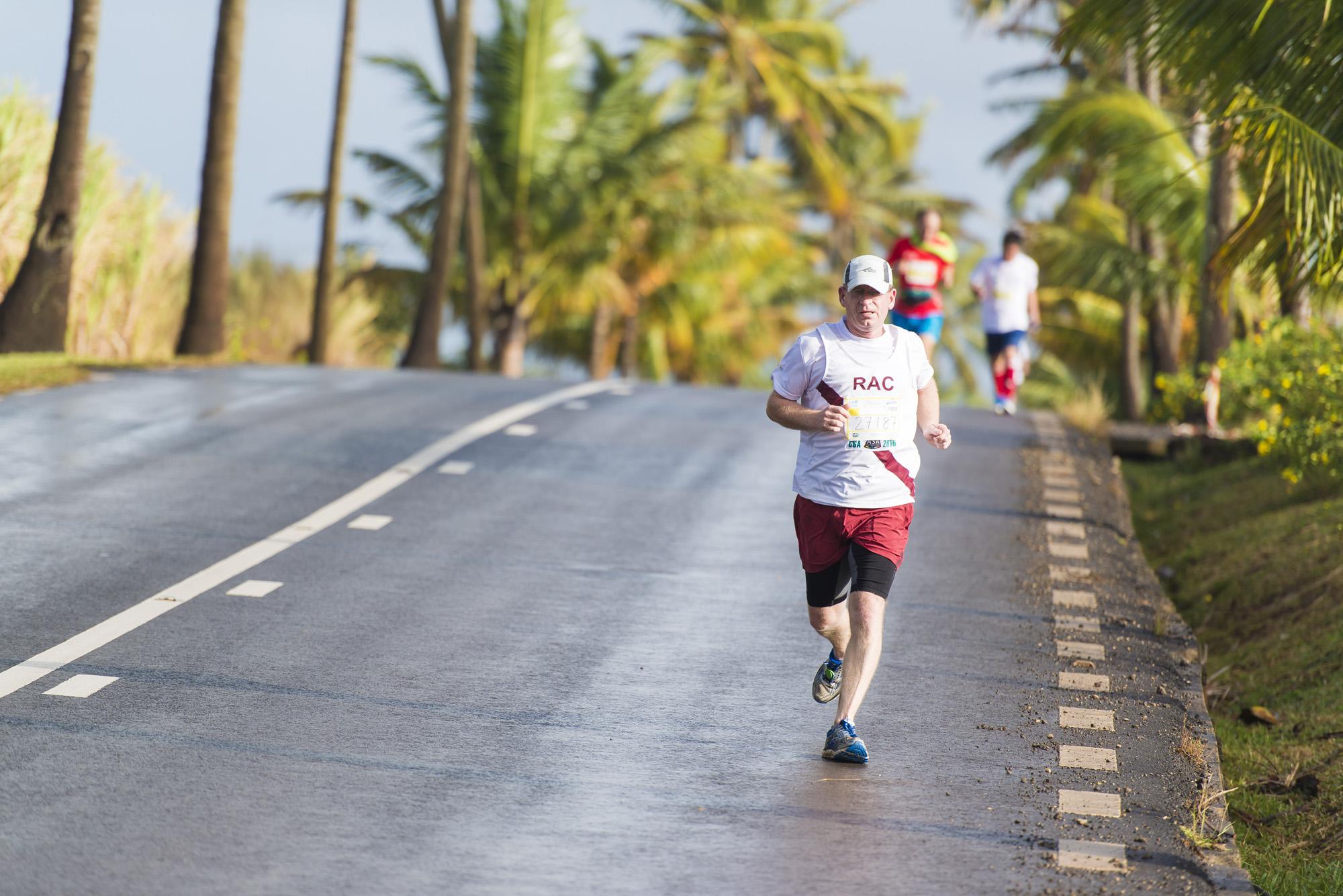 Marathon - Lux 2017-58.jpg