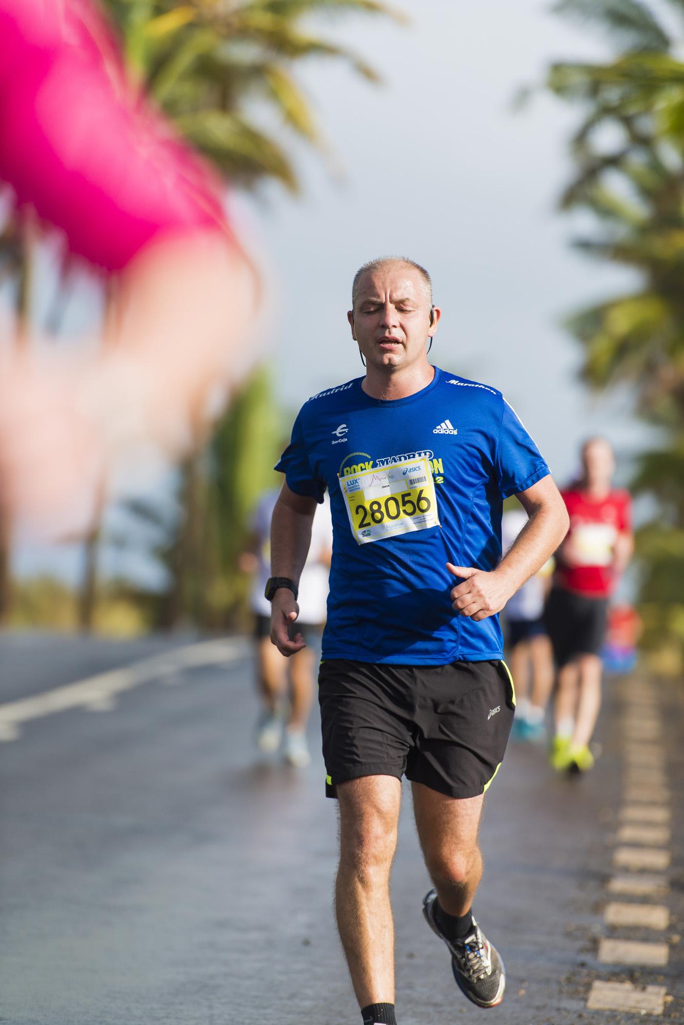 Marathon - Lux 2017-61.jpg
