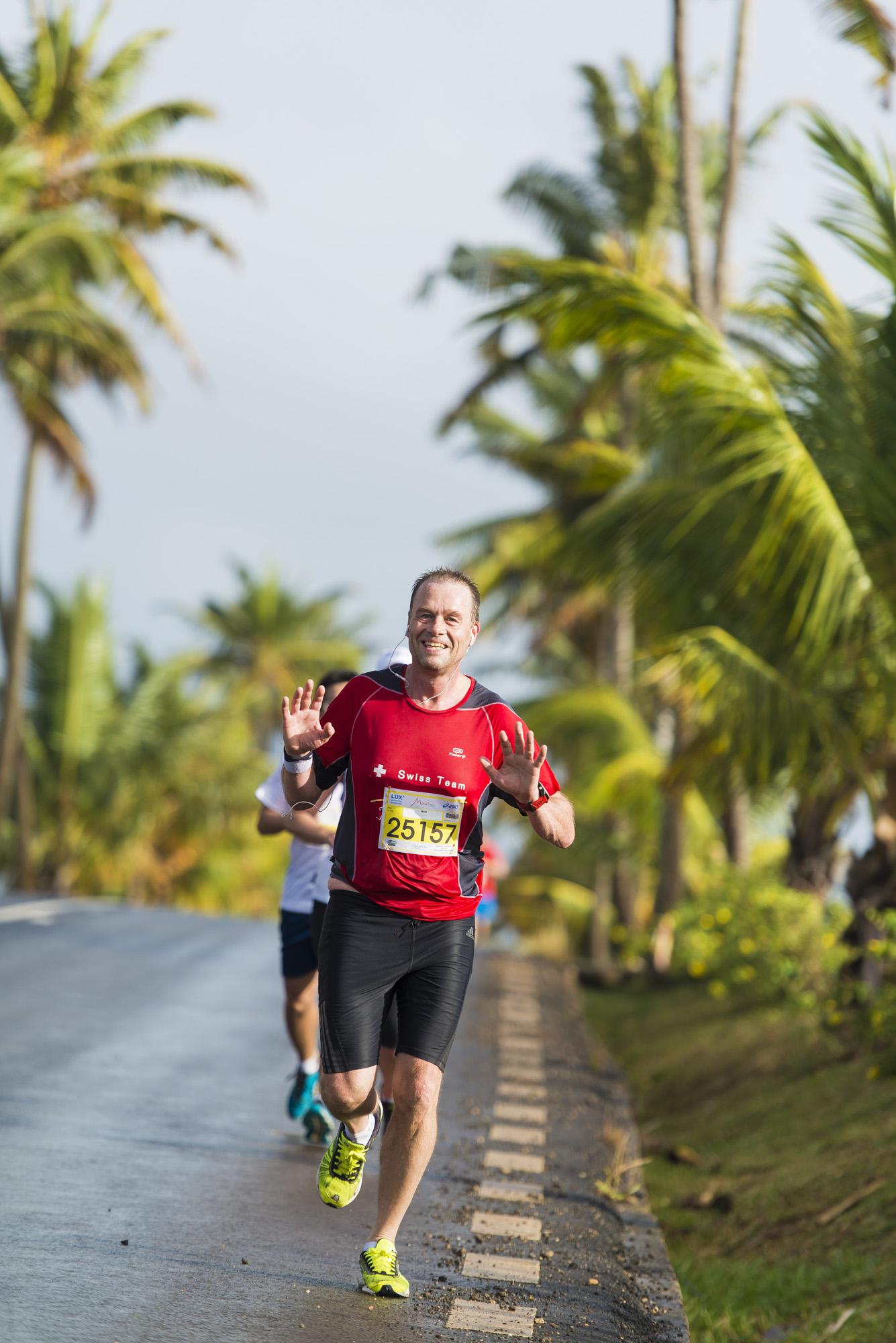 Marathon - Lux 2017-62.jpg