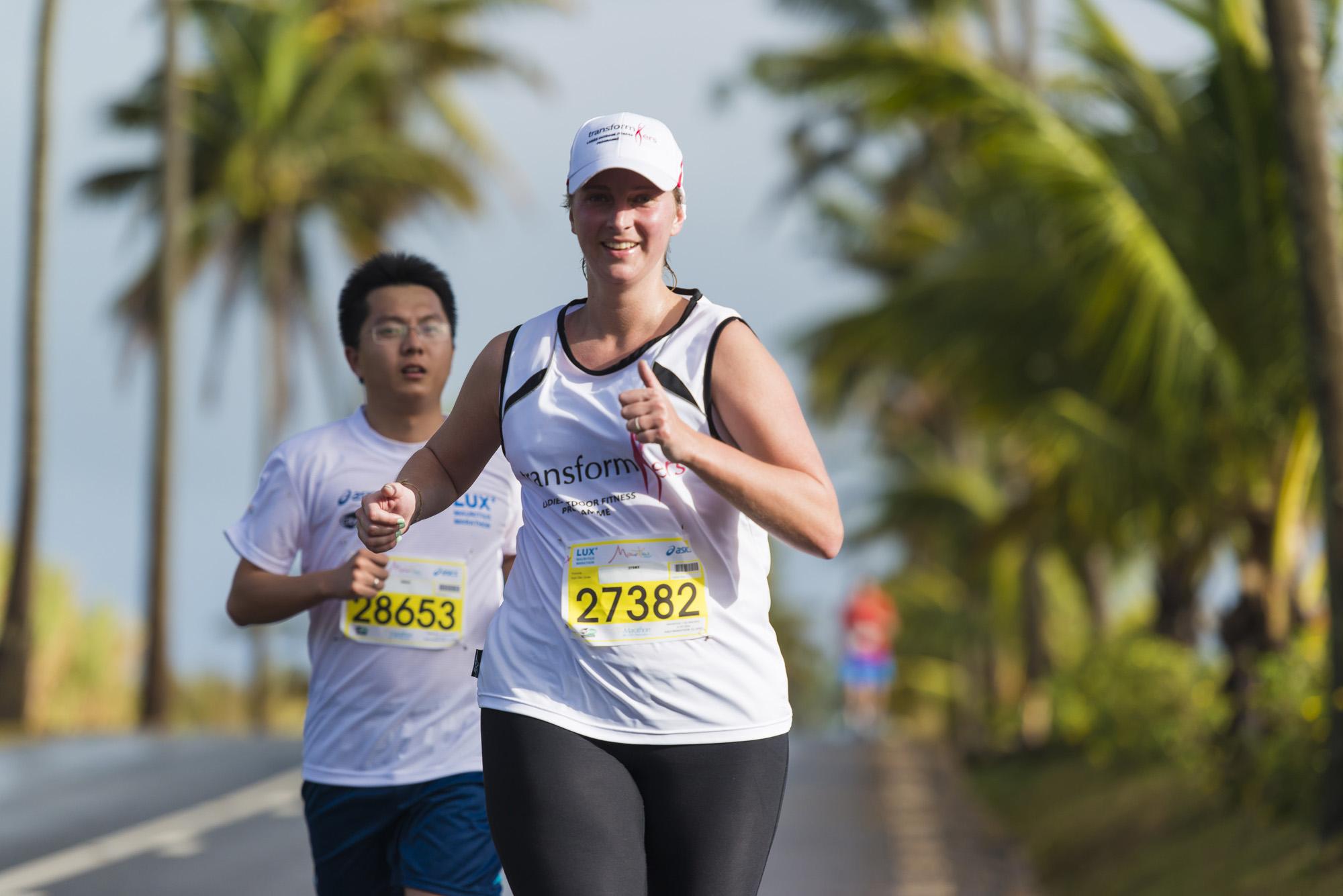 Marathon - Lux 2017-63.jpg