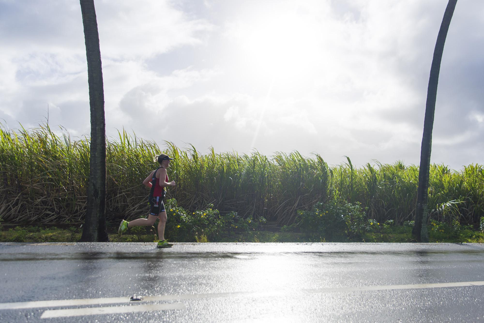 Marathon - Lux 2017-64.jpg