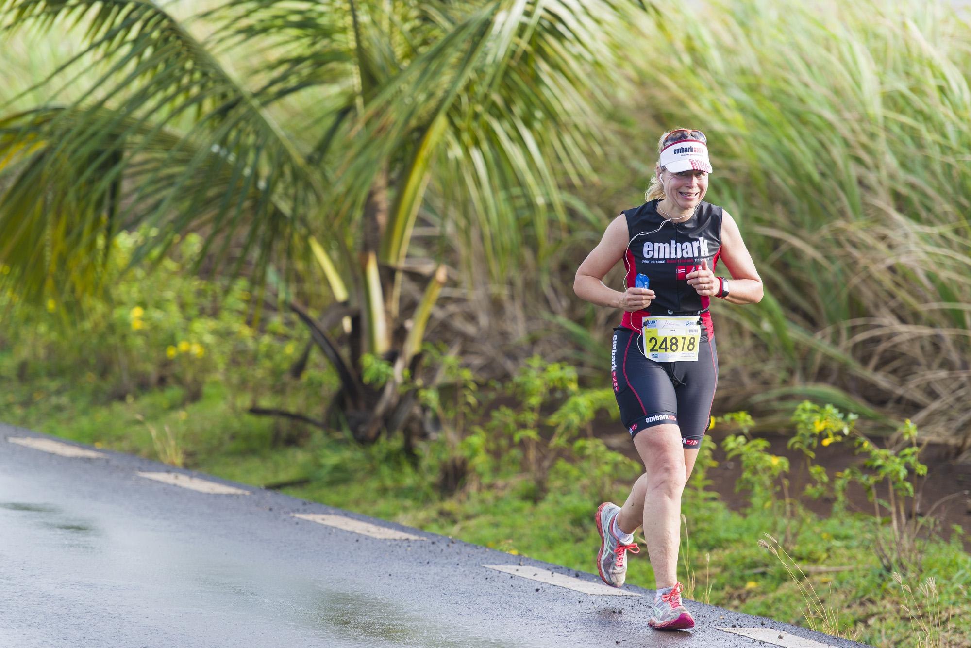 Marathon - Lux 2017-67.jpg