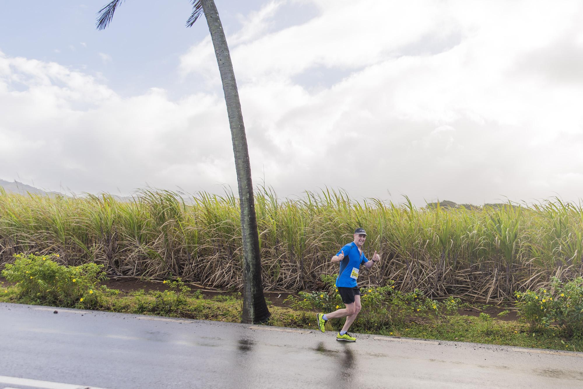 Marathon - Lux 2017-69.jpg