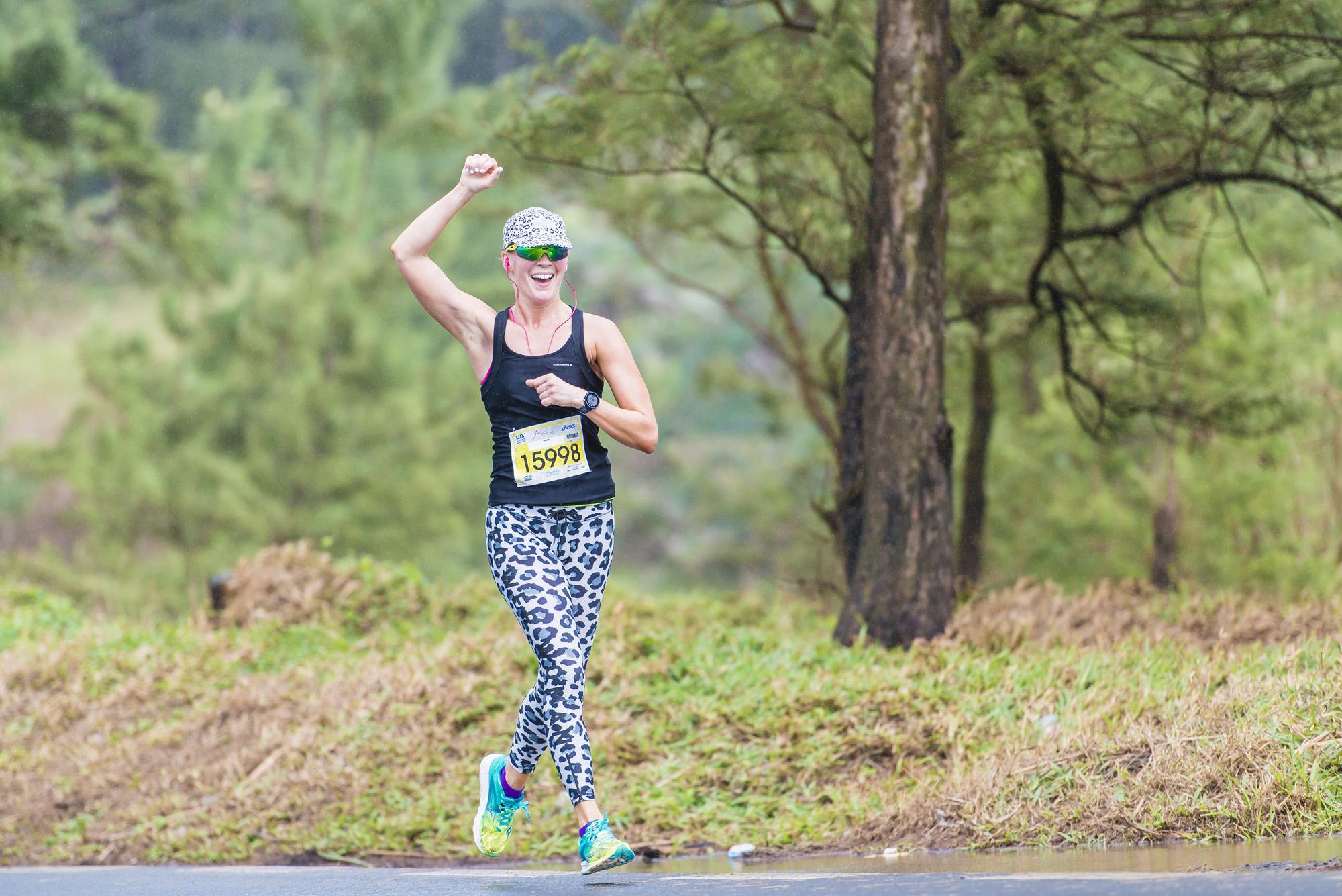 Marathon - Lux 2017-71.jpg