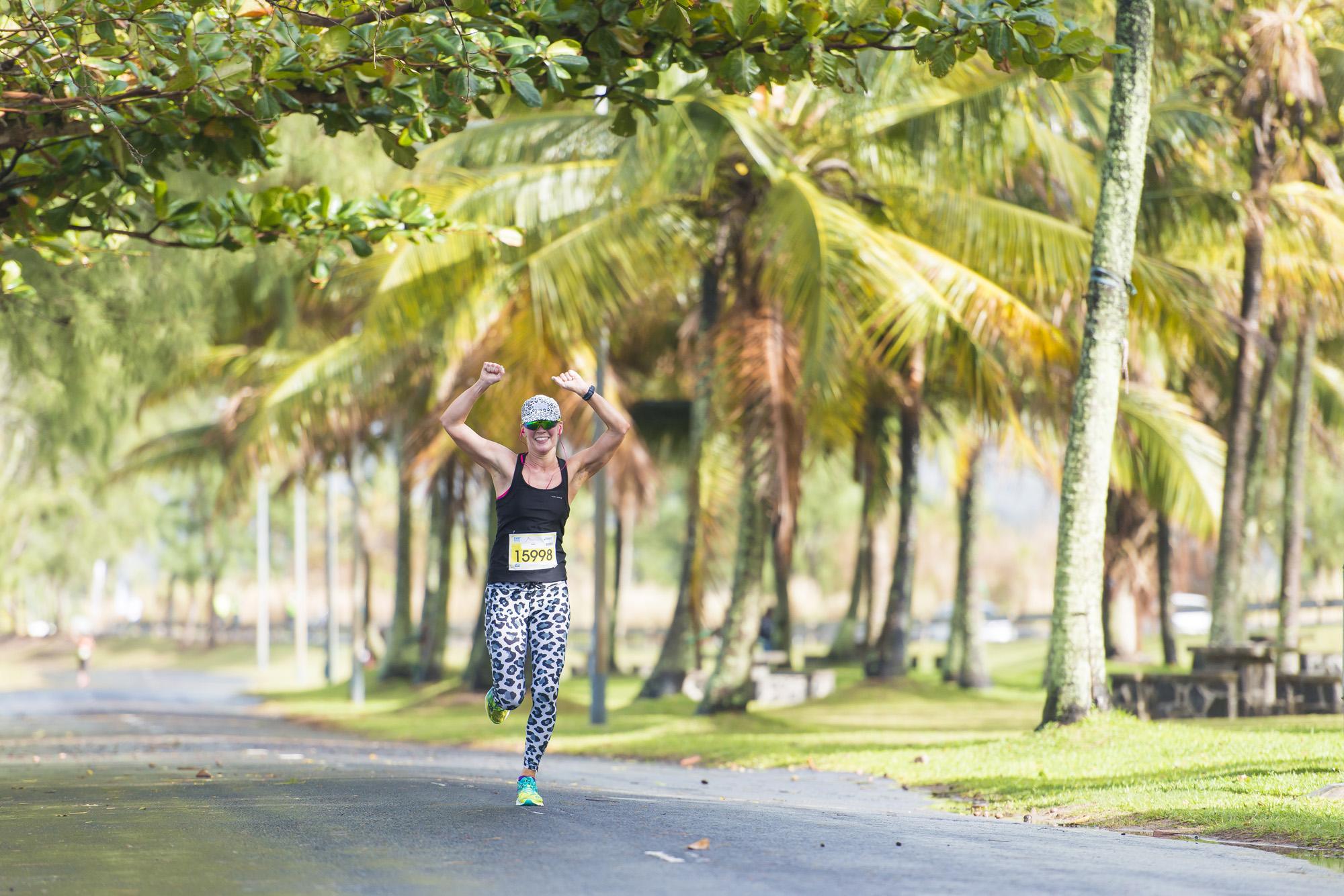 Marathon - Lux 2017-74.jpg