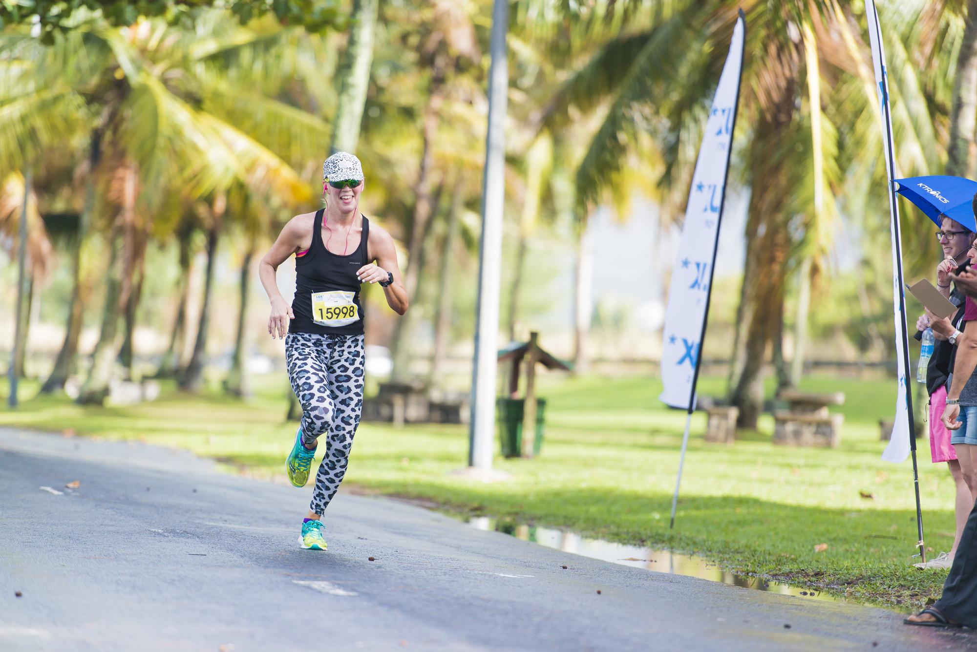 Marathon - Lux 2017-75.jpg