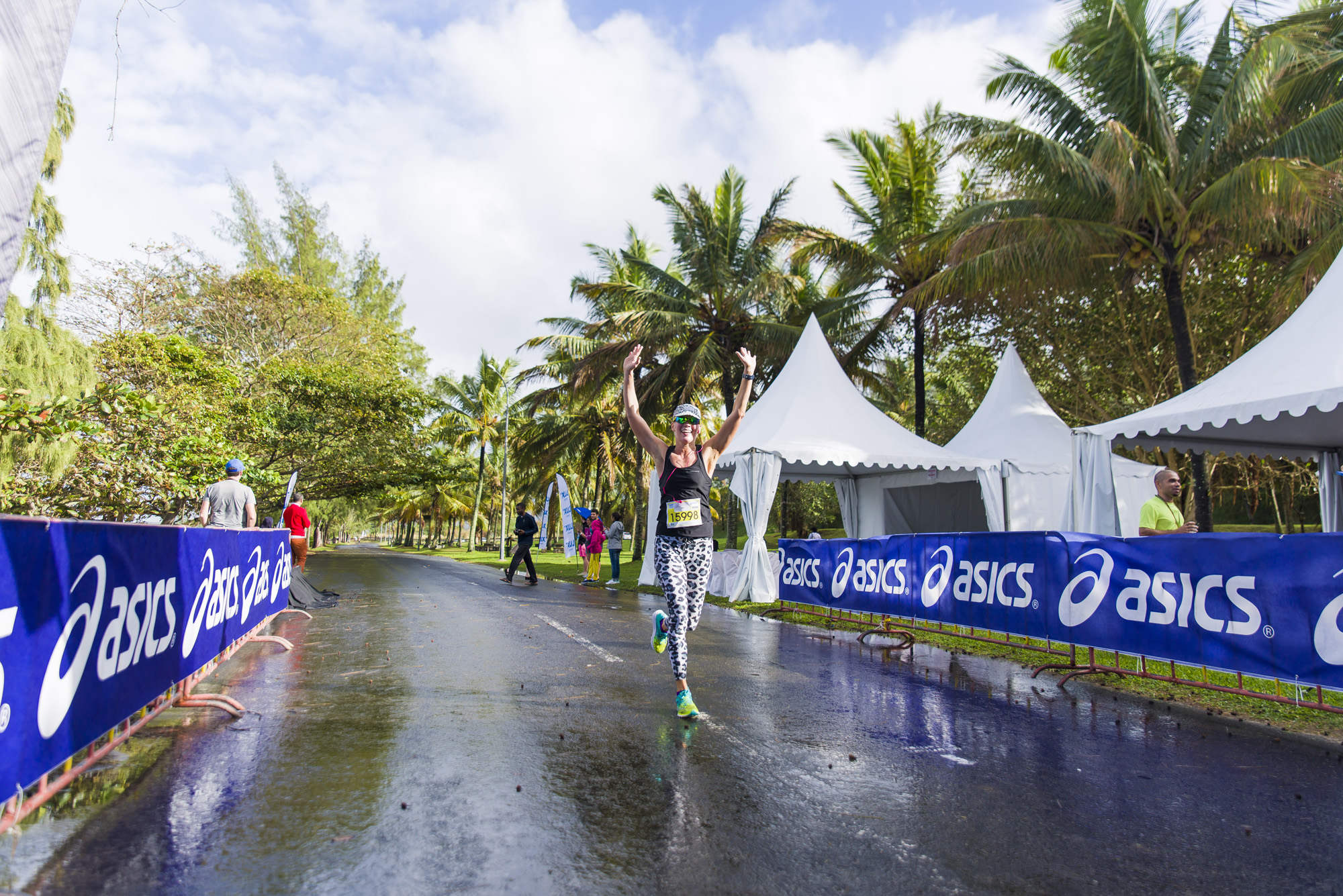 Marathon - Lux 2017-76.jpg