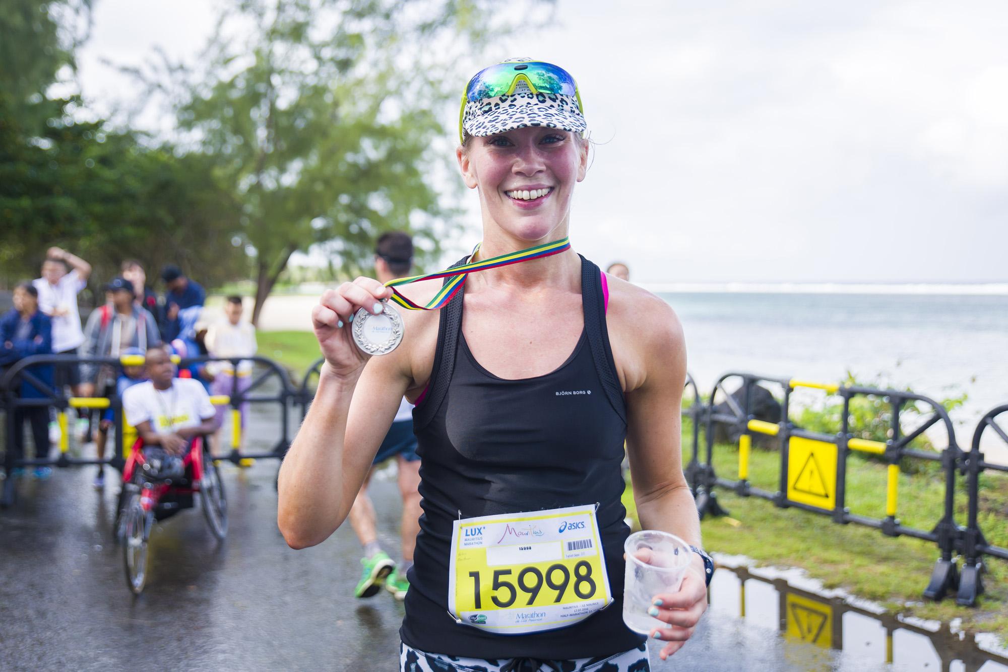 Marathon - Lux 2017-78.jpg