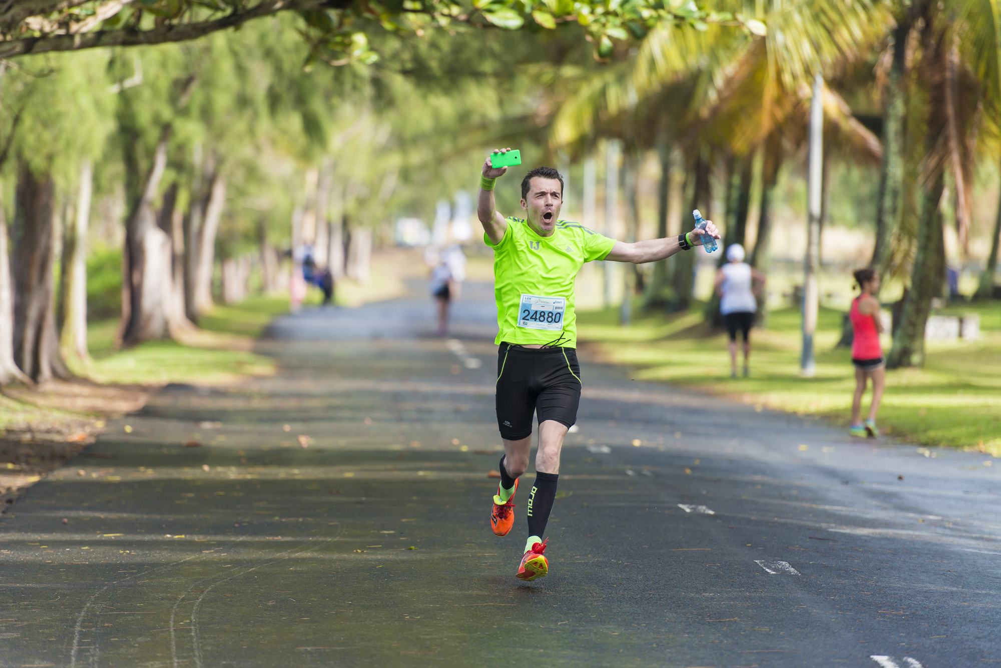 Marathon - Lux 2017-89.jpg