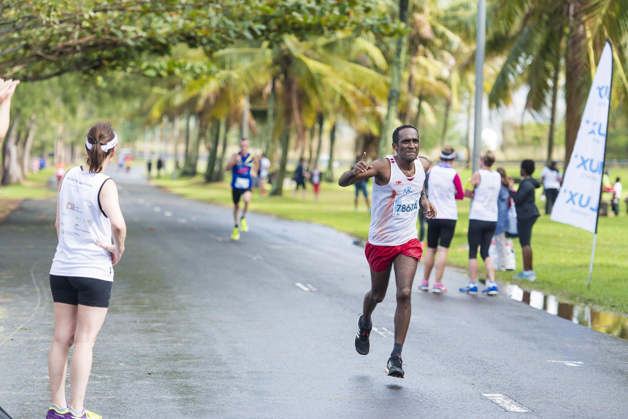Marathon - Lux 2017-90.jpg