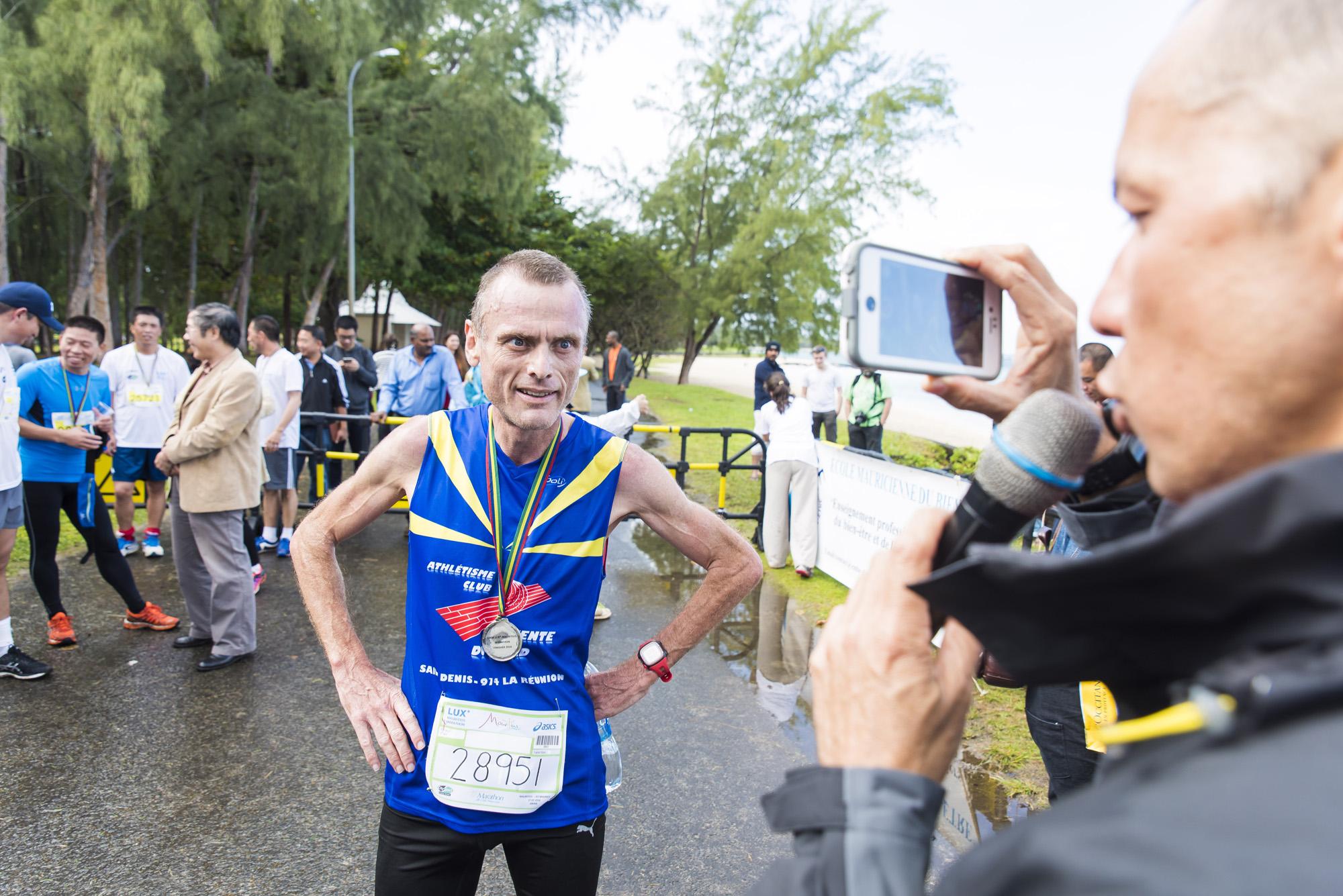 Marathon - Lux 2017-91.jpg