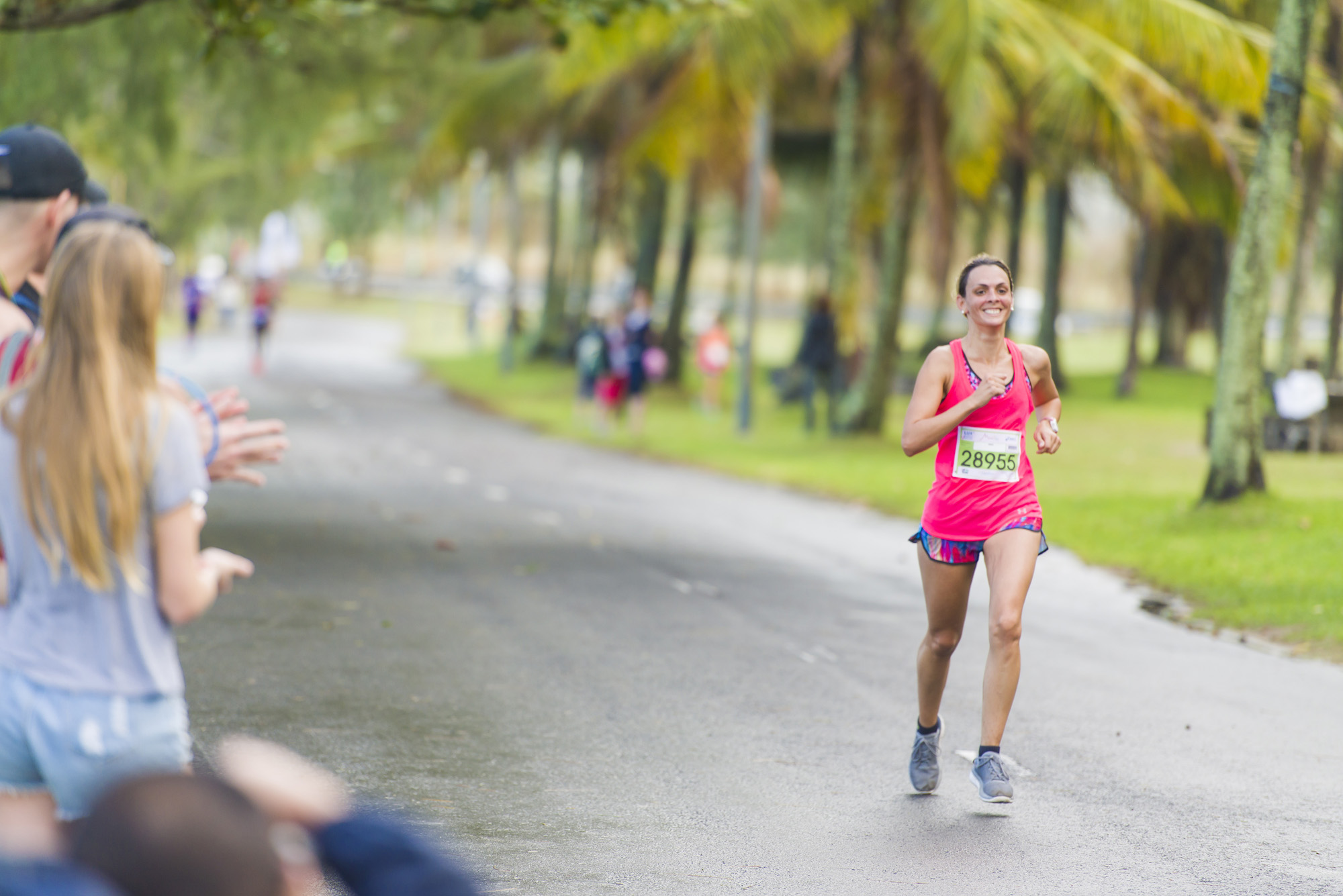 Marathon - Lux 2017-94.jpg